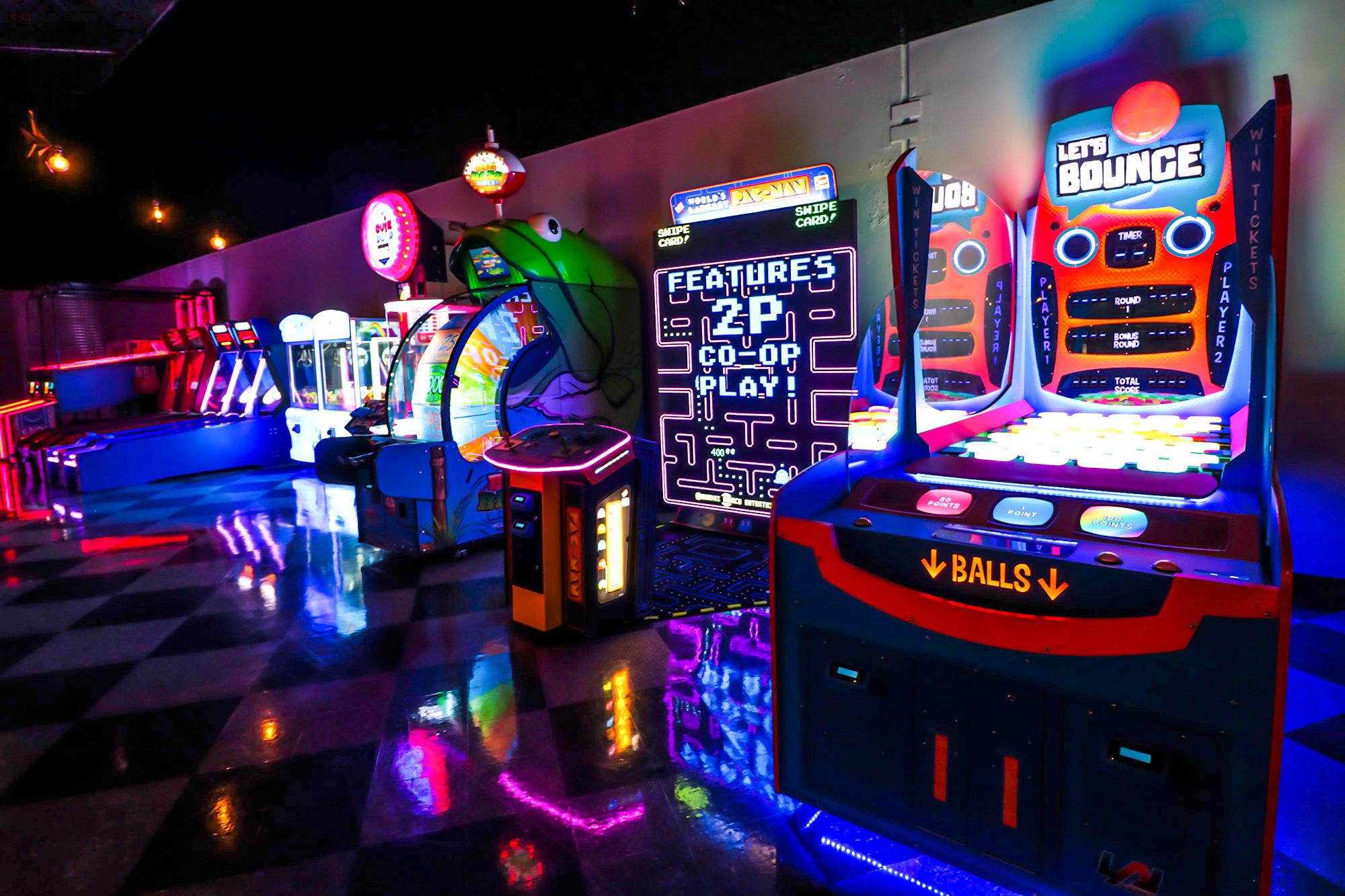 vlk-arcade-1.jpg
