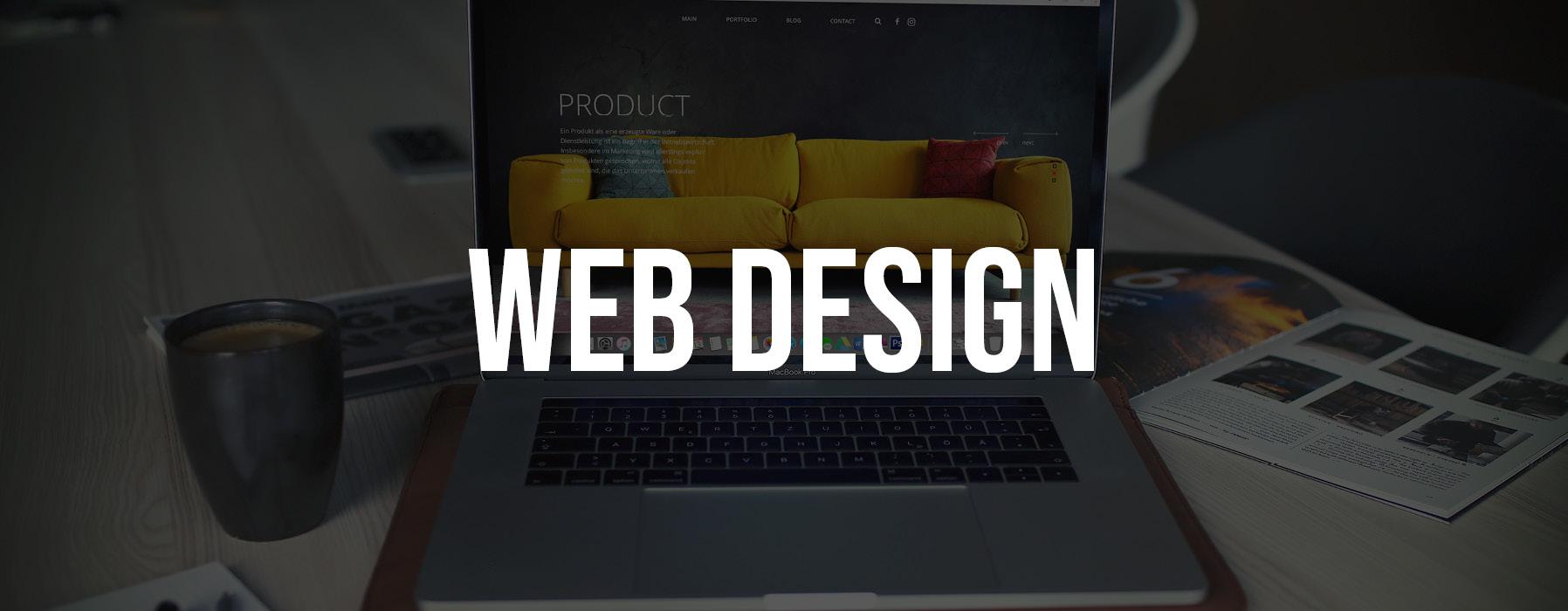 website icons4.jpg
