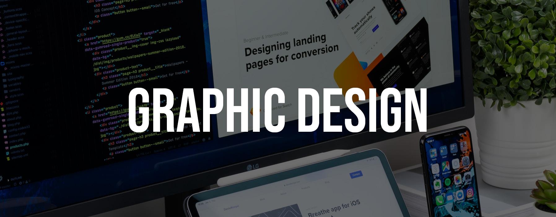 graphic design.jpg