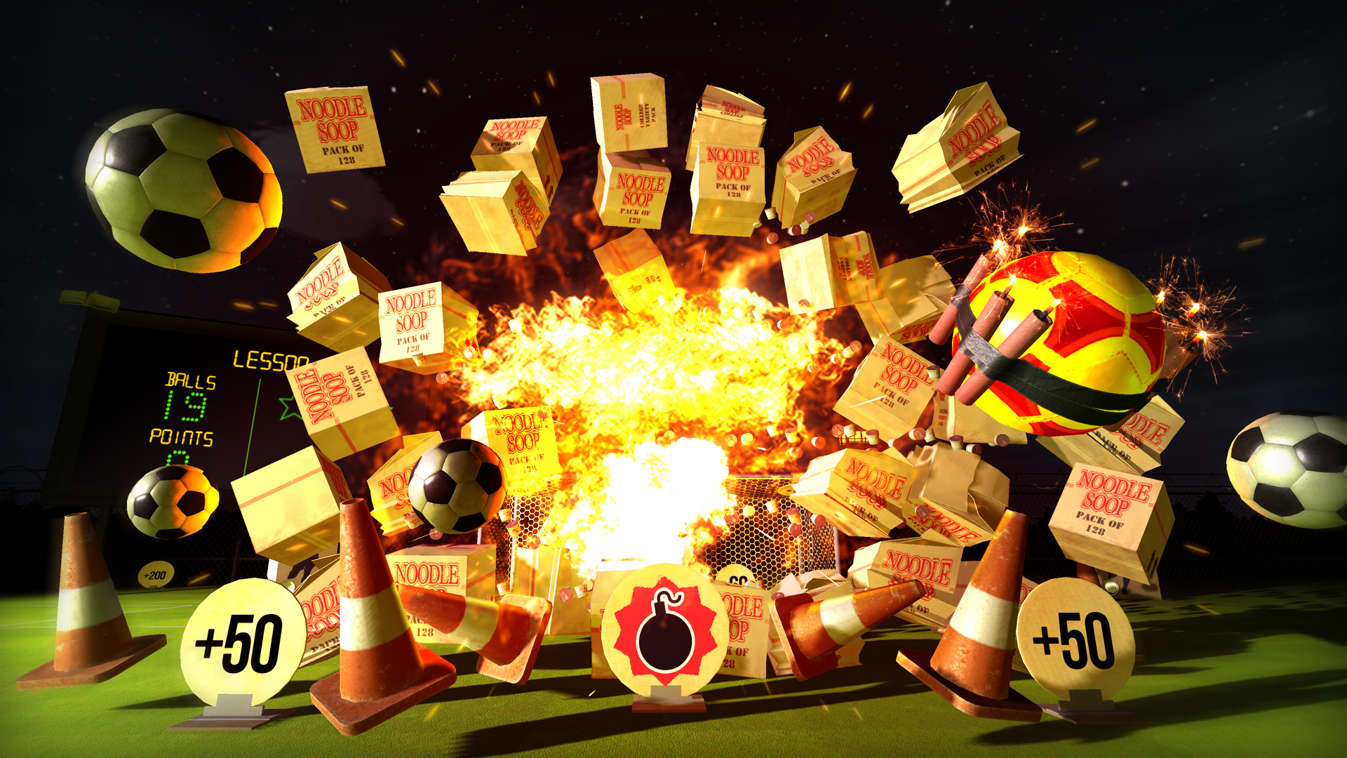 HM_ExplodingBall_1080.png