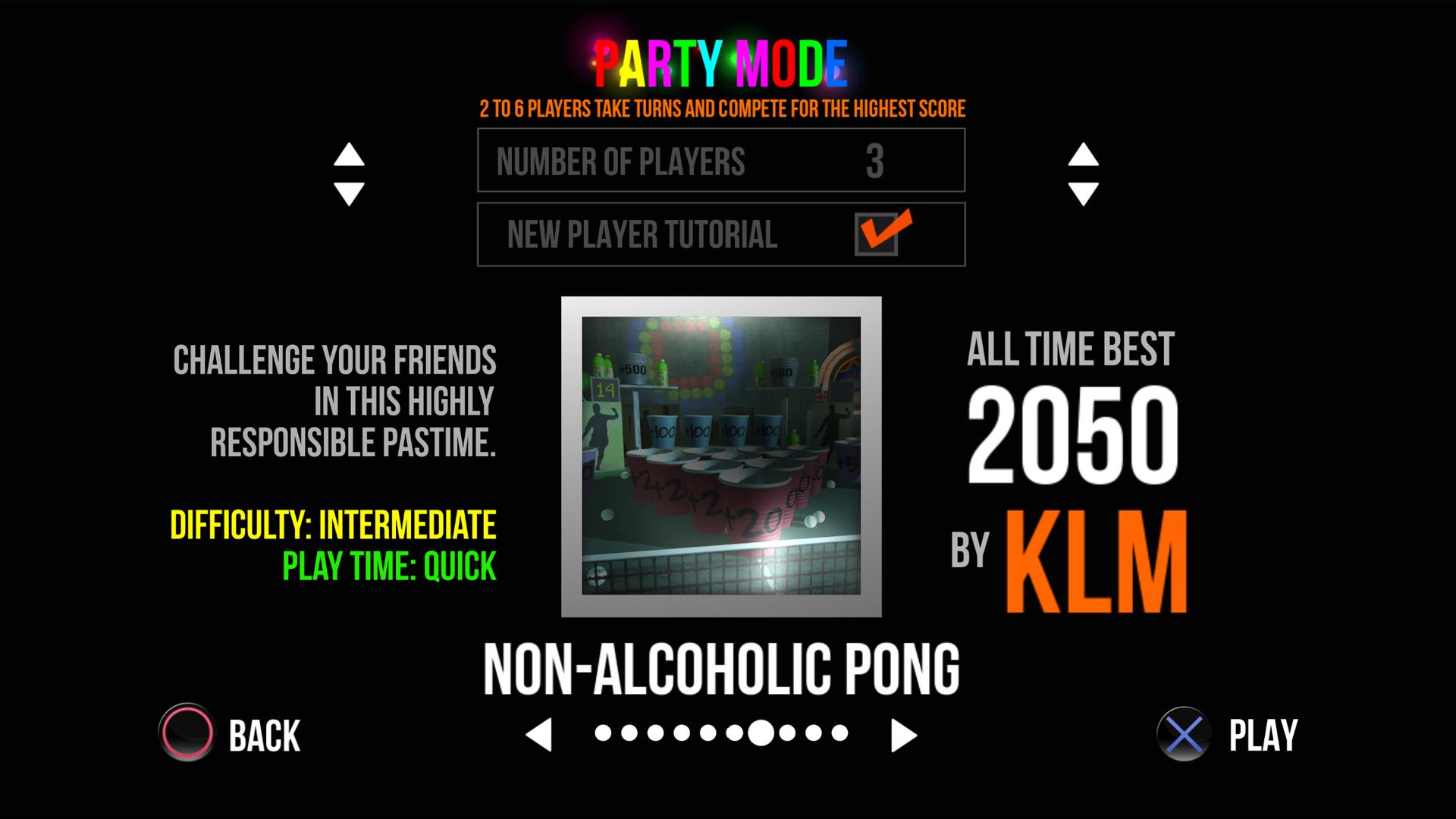 Headmaster-PartyMode-Menu.png