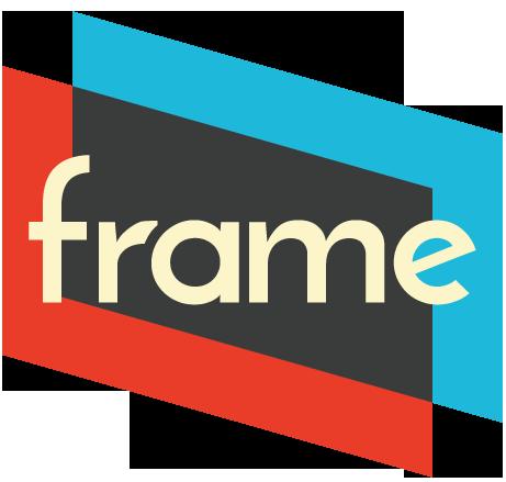 FrameLogo-643.png