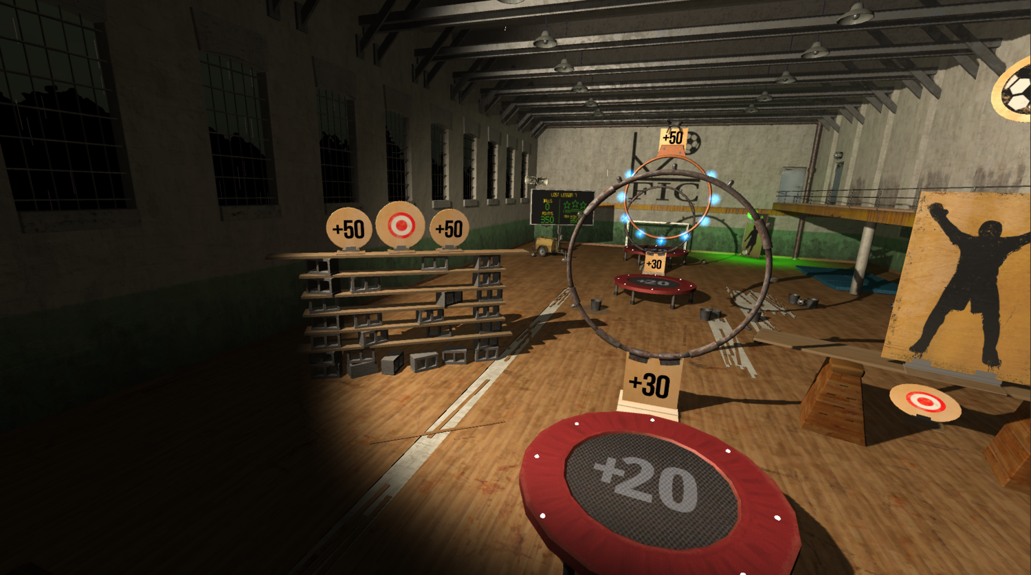 Copy of Trampolines_02.png