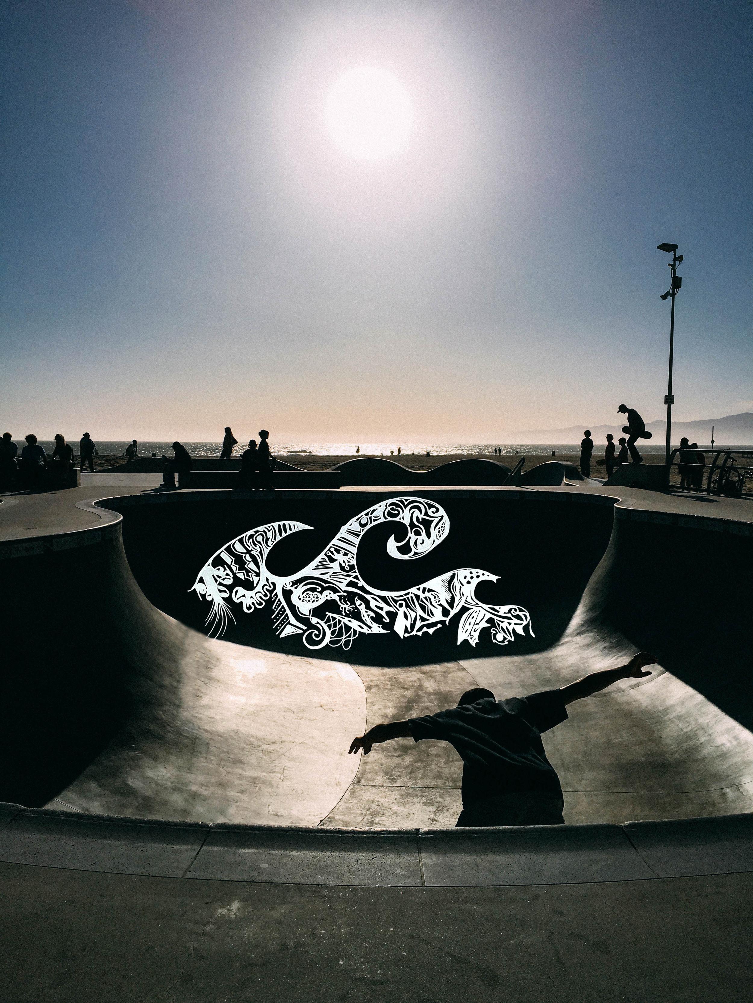 Skatepark-2 copy.jpg