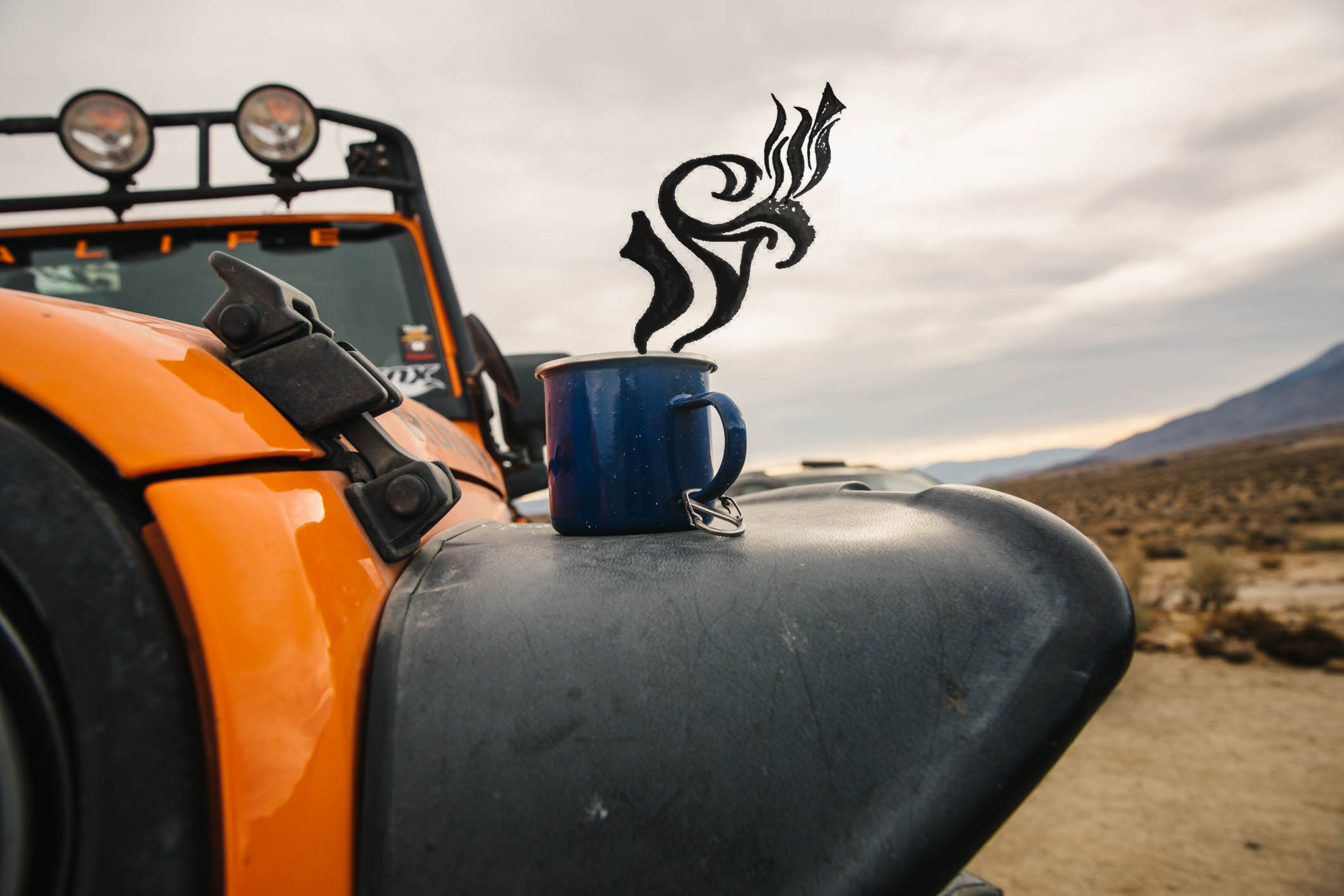 Jeep_Coffee.jpg