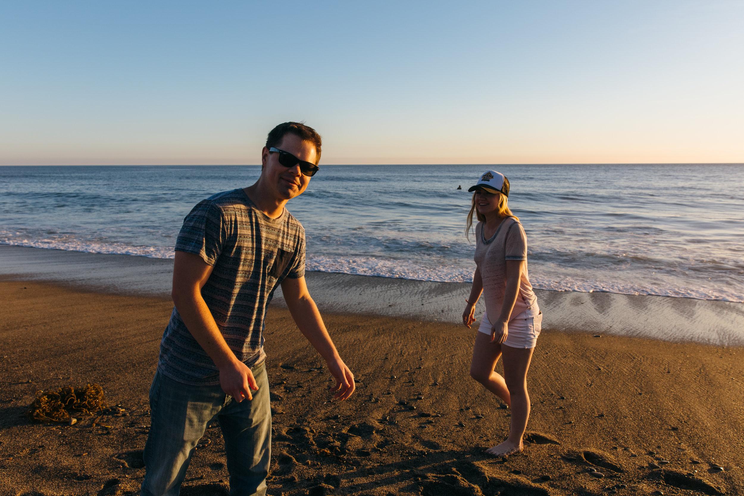 Eric_Kat_Beach-24.jpg