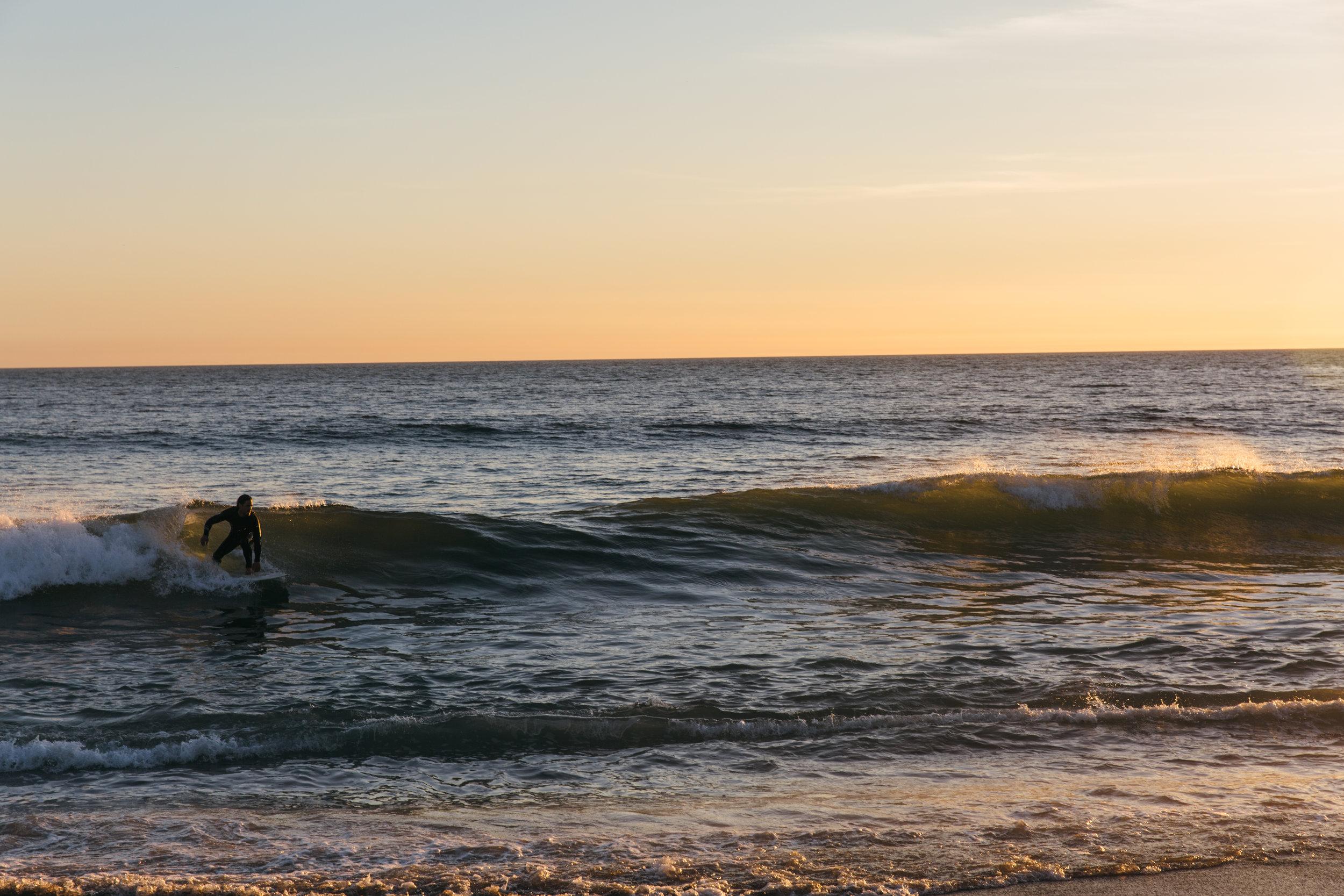 Eric_Kat_Beach-33.jpg