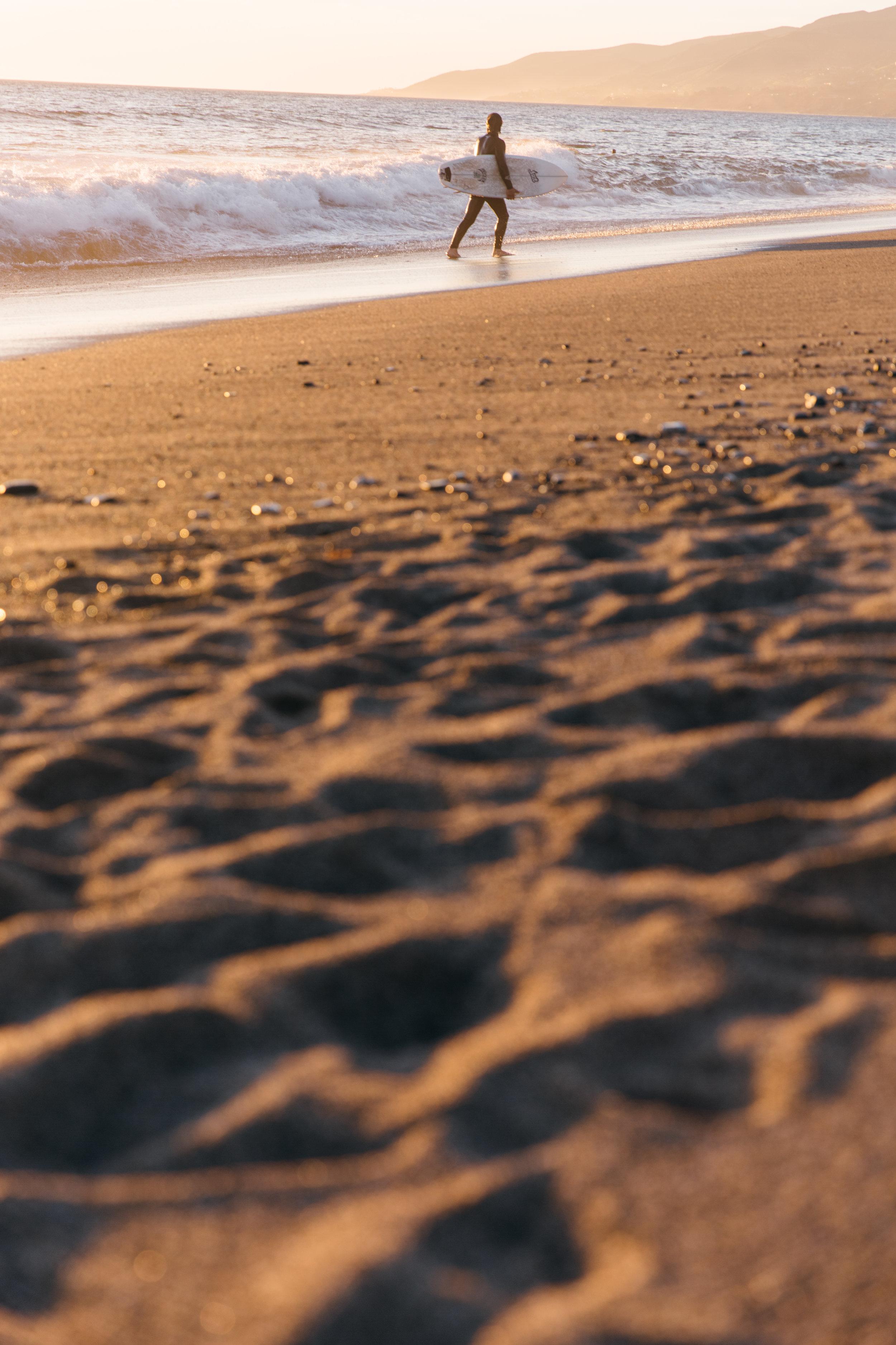 Eric_Kat_Beach-36.jpg