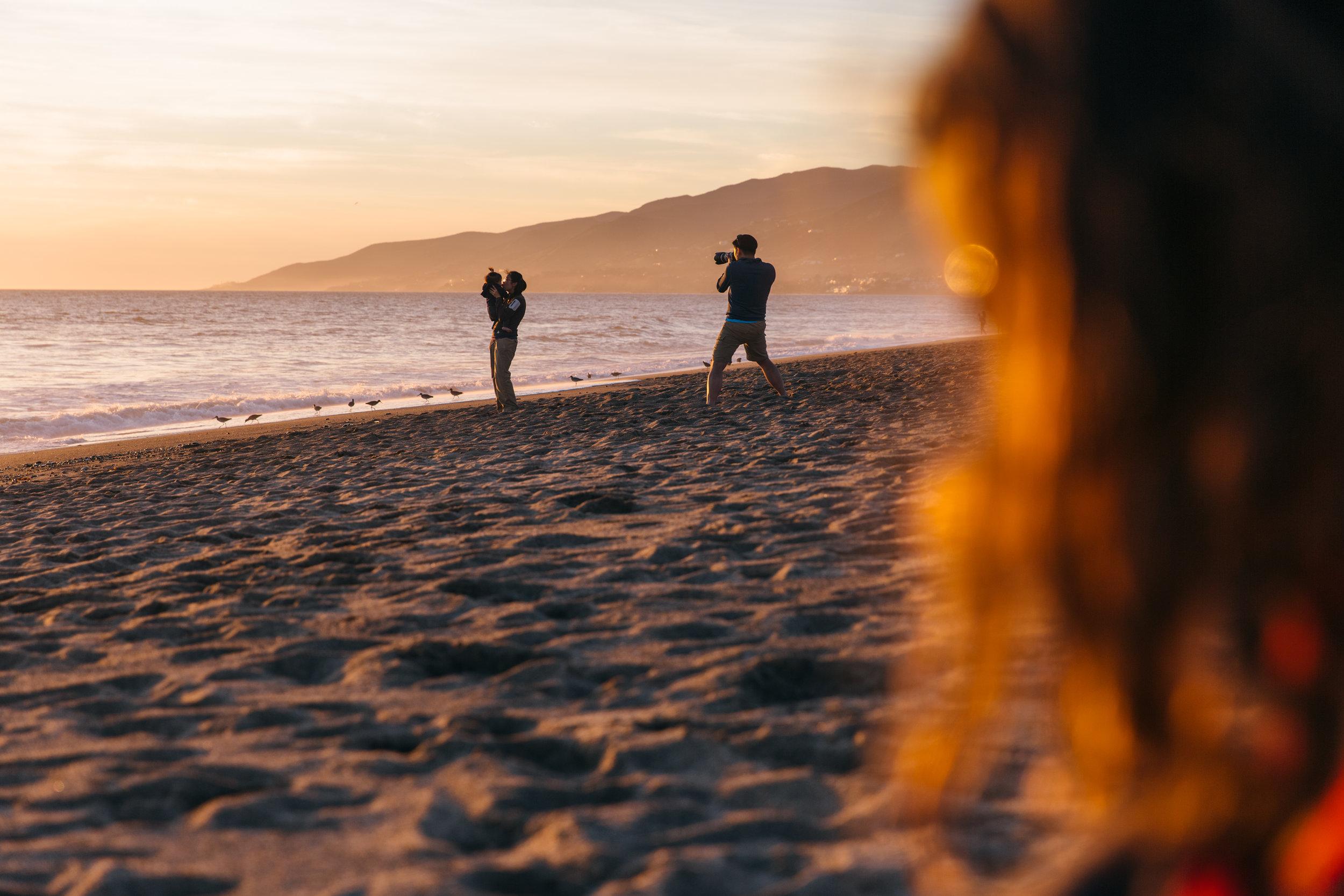 Eric_Kat_Beach-40.jpg