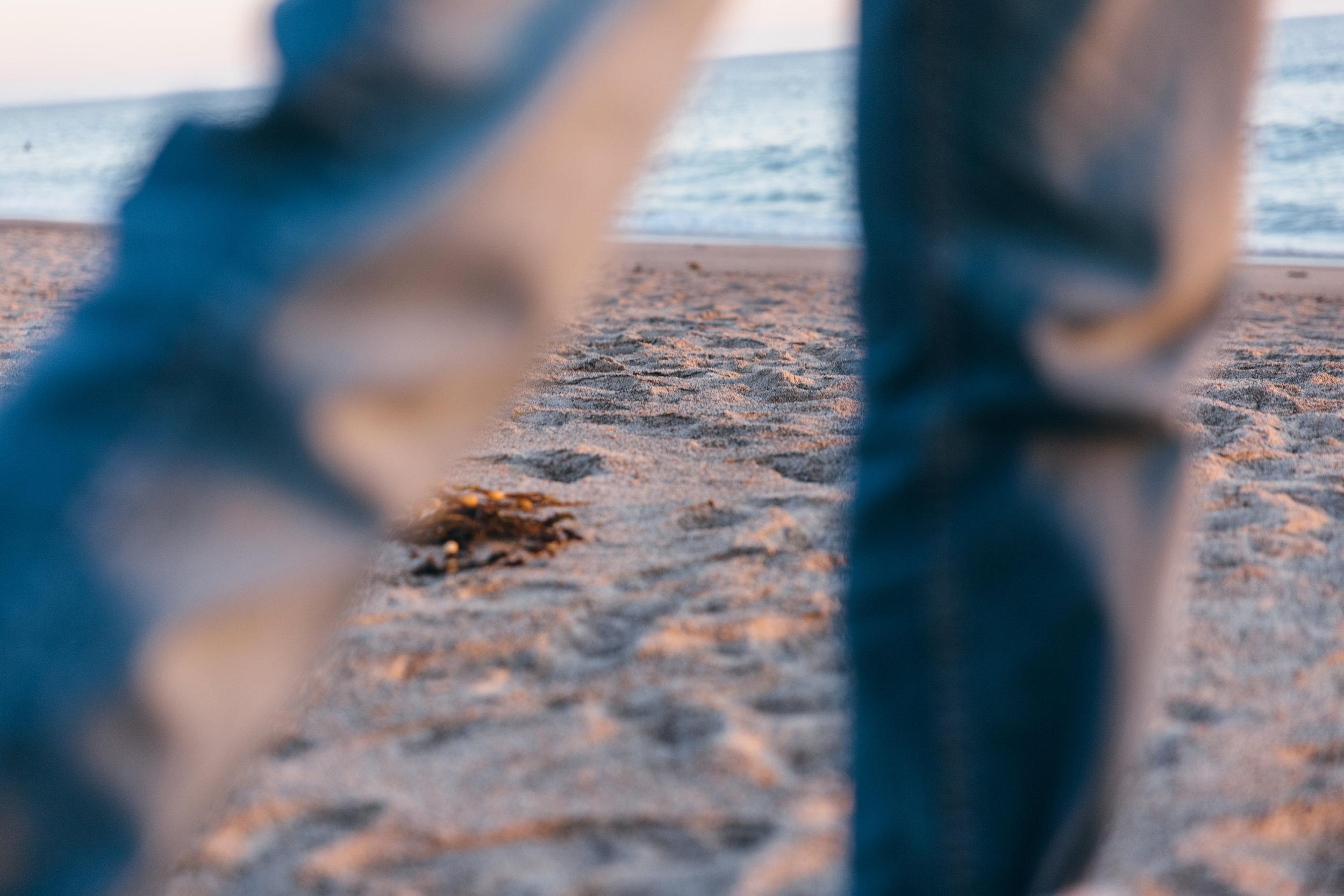 Eric_Kat_Beach-47.jpg
