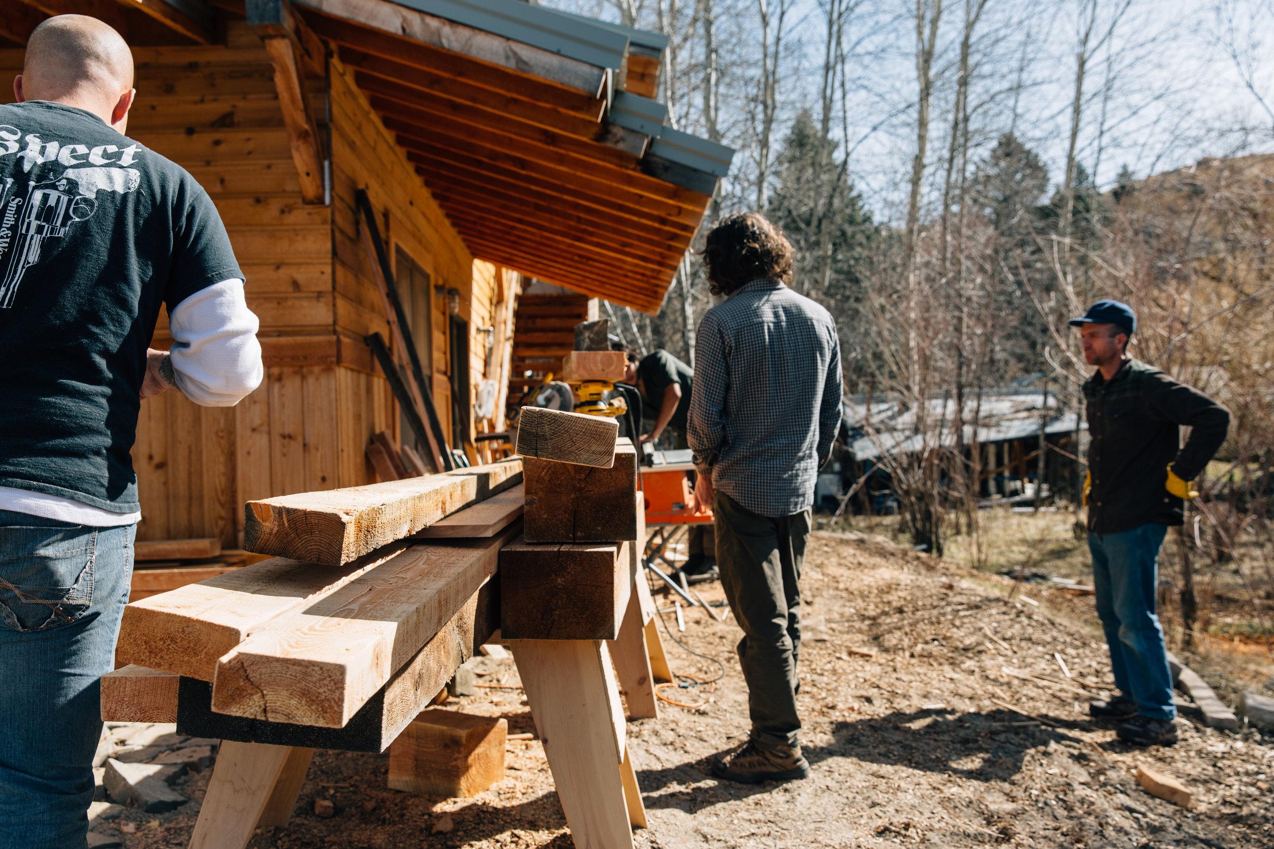 Montana_03_24_17-95-BLOG-FB.jpg