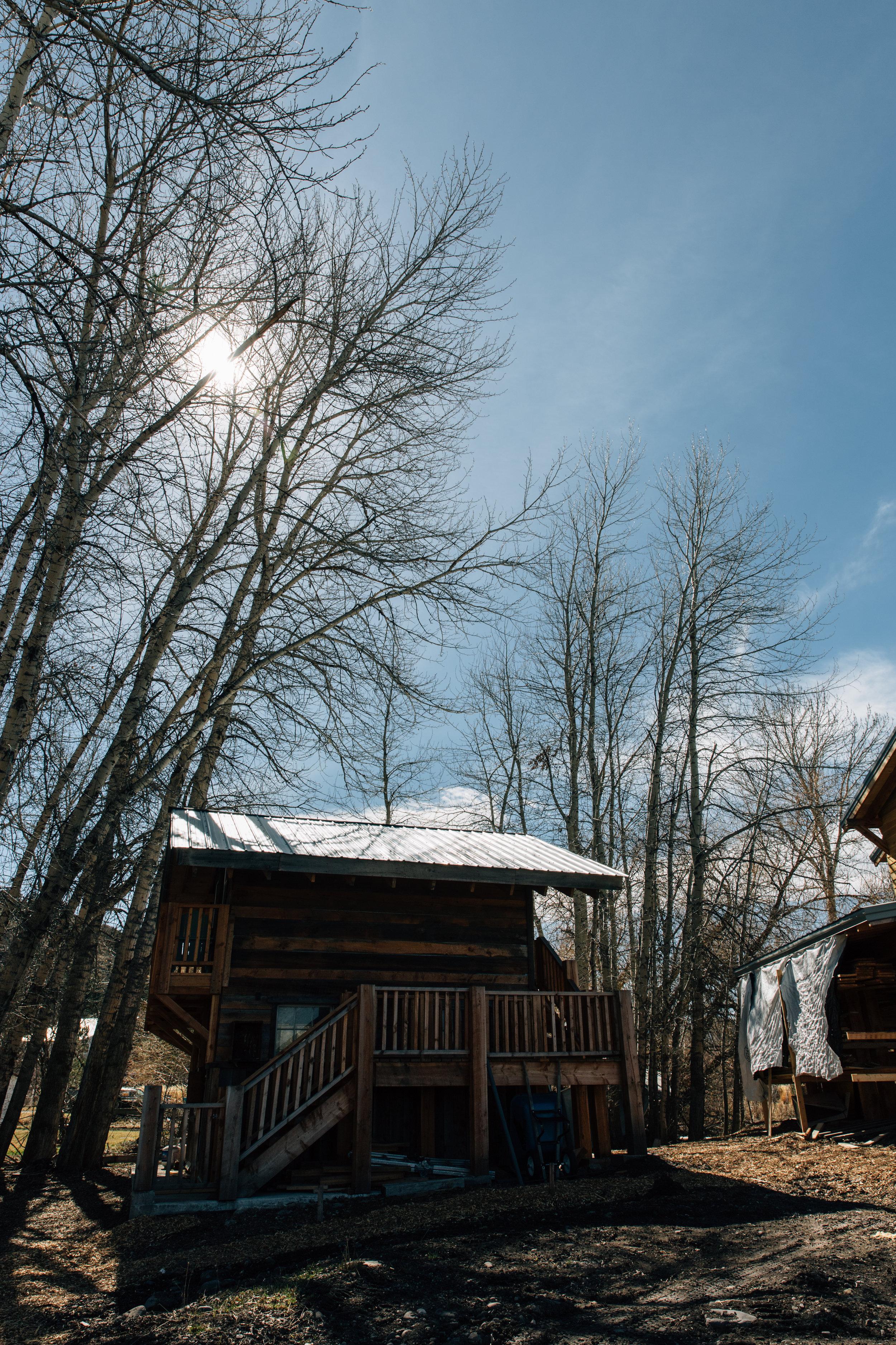 Montana_03_24_17-128-BLOG-FB.jpg