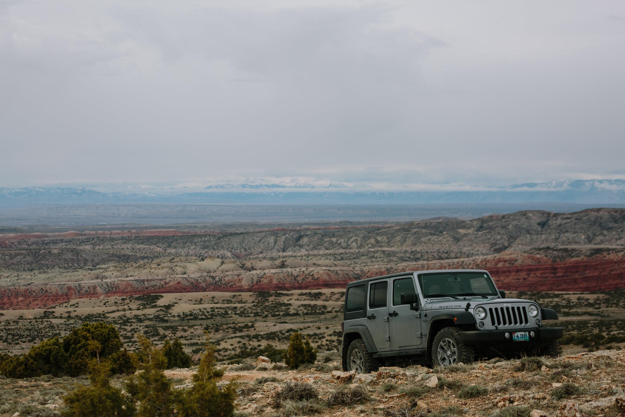 Montana_Wyoming_horses-42-BLOG-FB.jpg