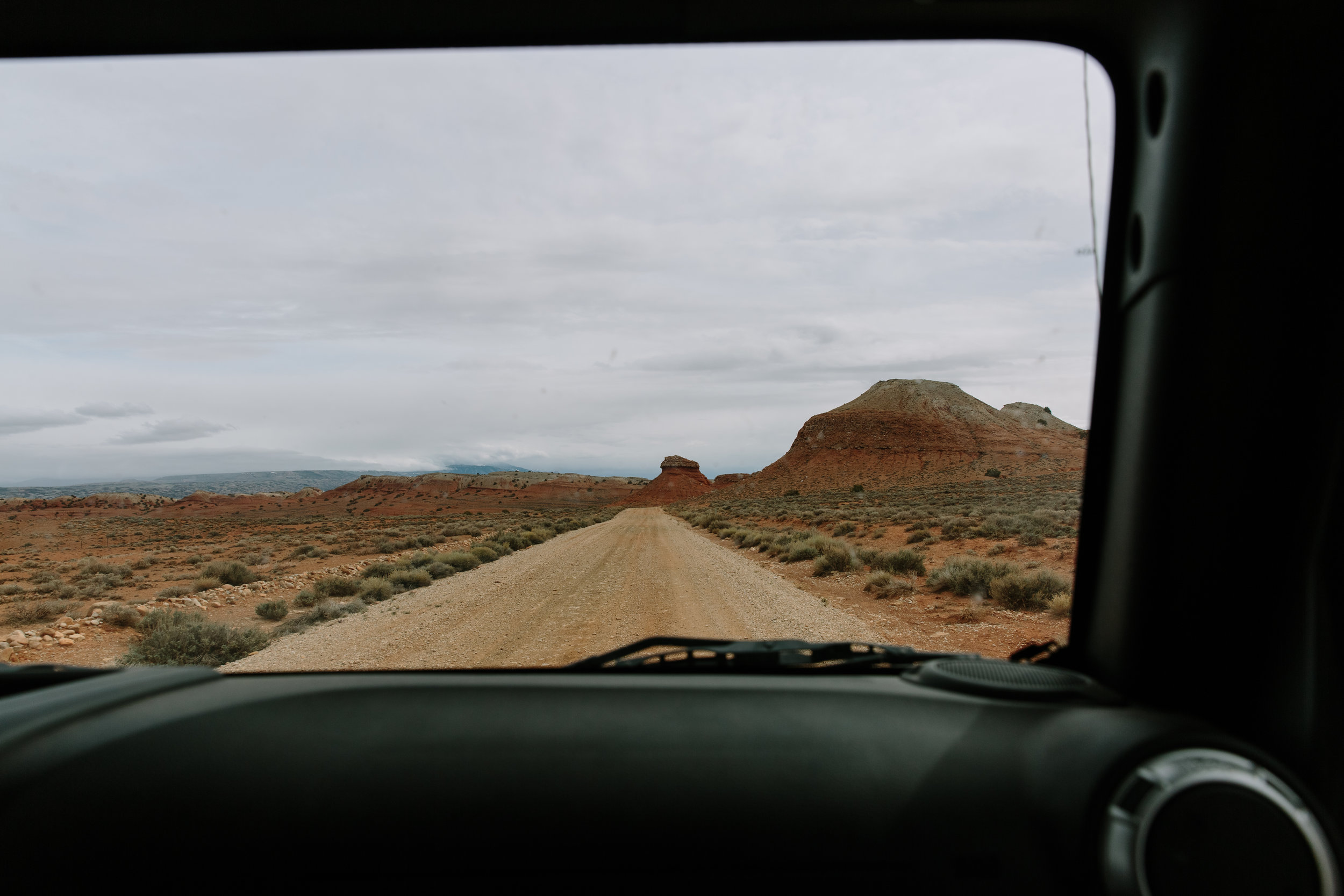 Montana_Wyoming_horses-71-BLOG-FB.jpg
