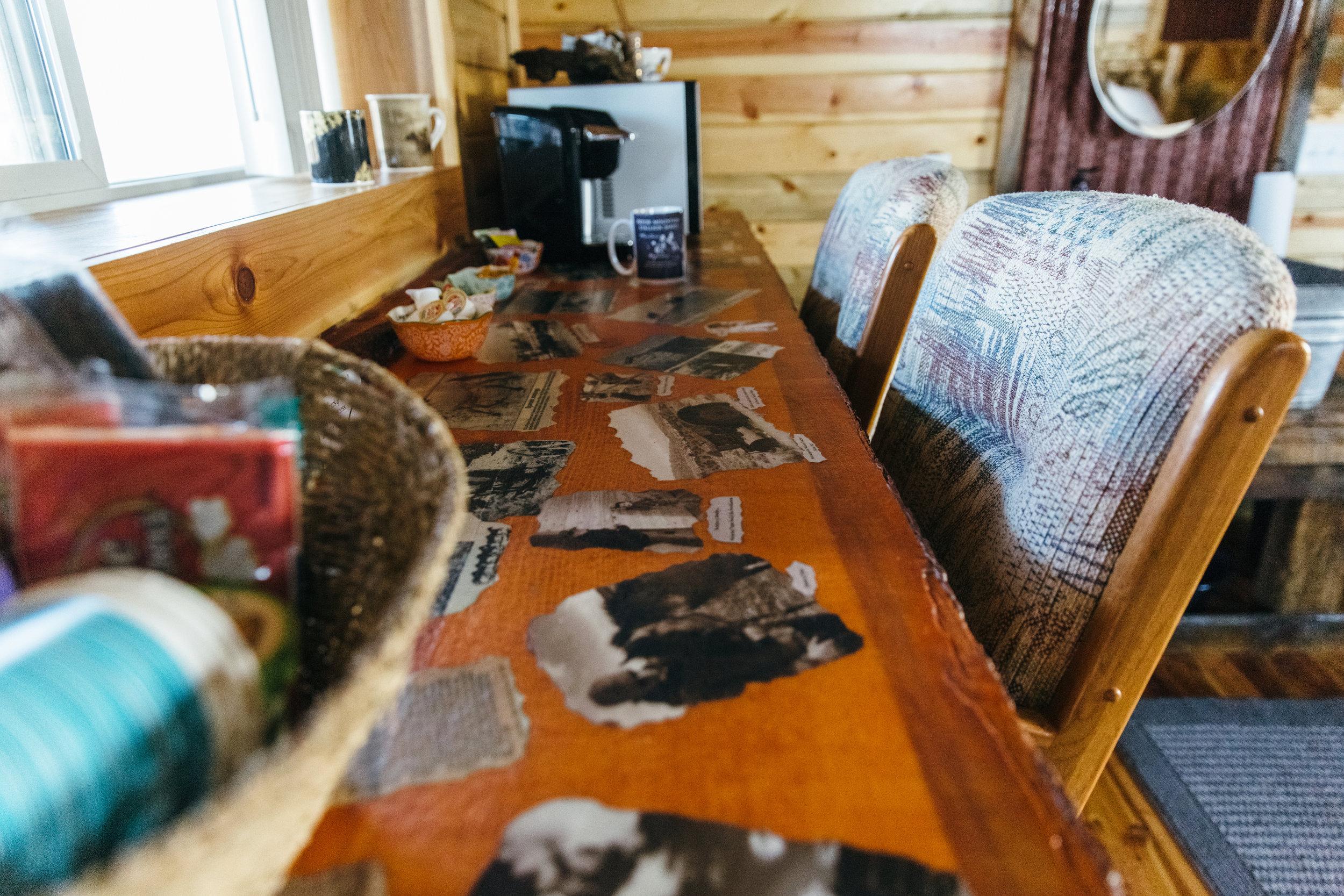 Montana_03_24_17-150-BLOG-2.jpg
