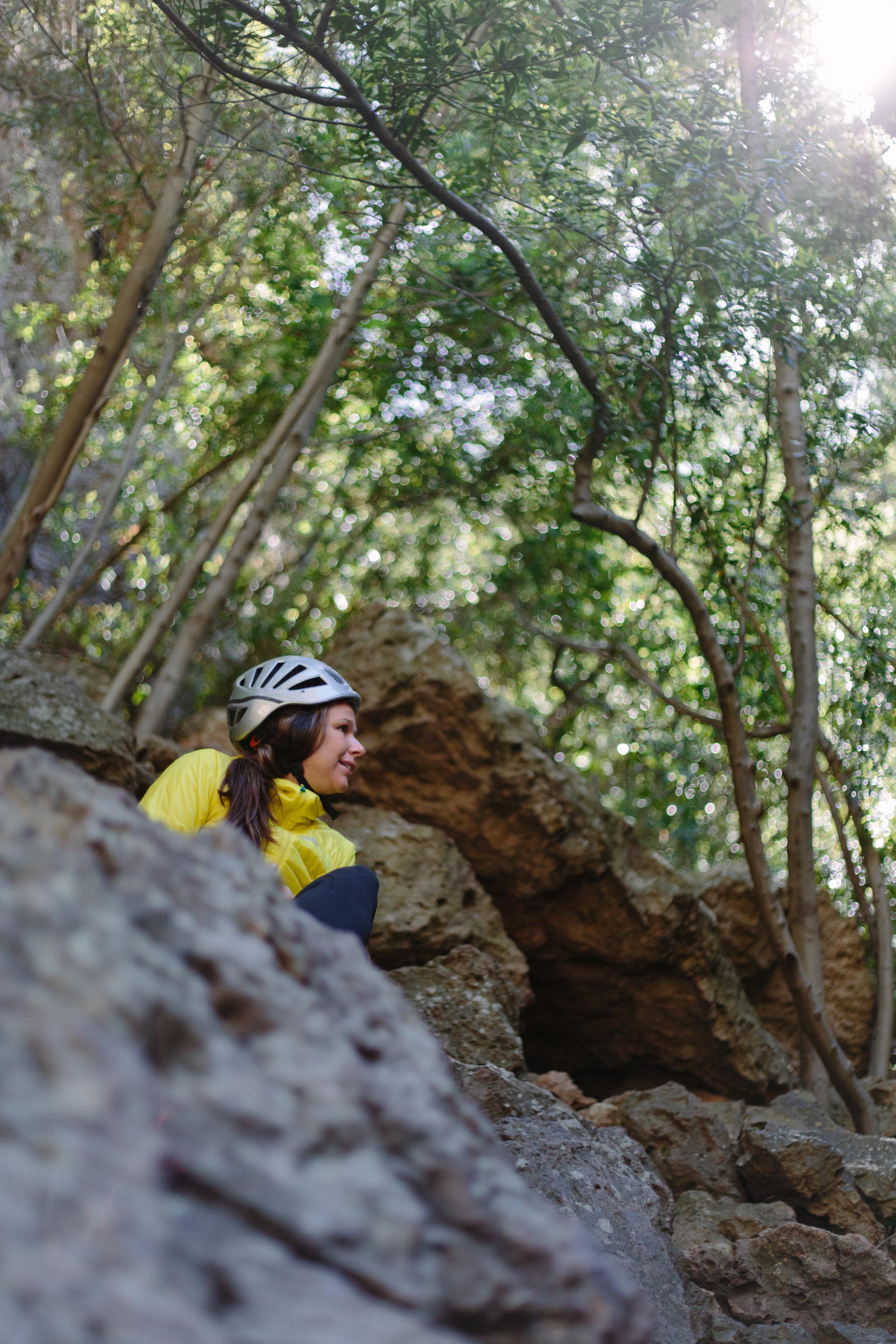 Malibu Creek Climb-1.jpg