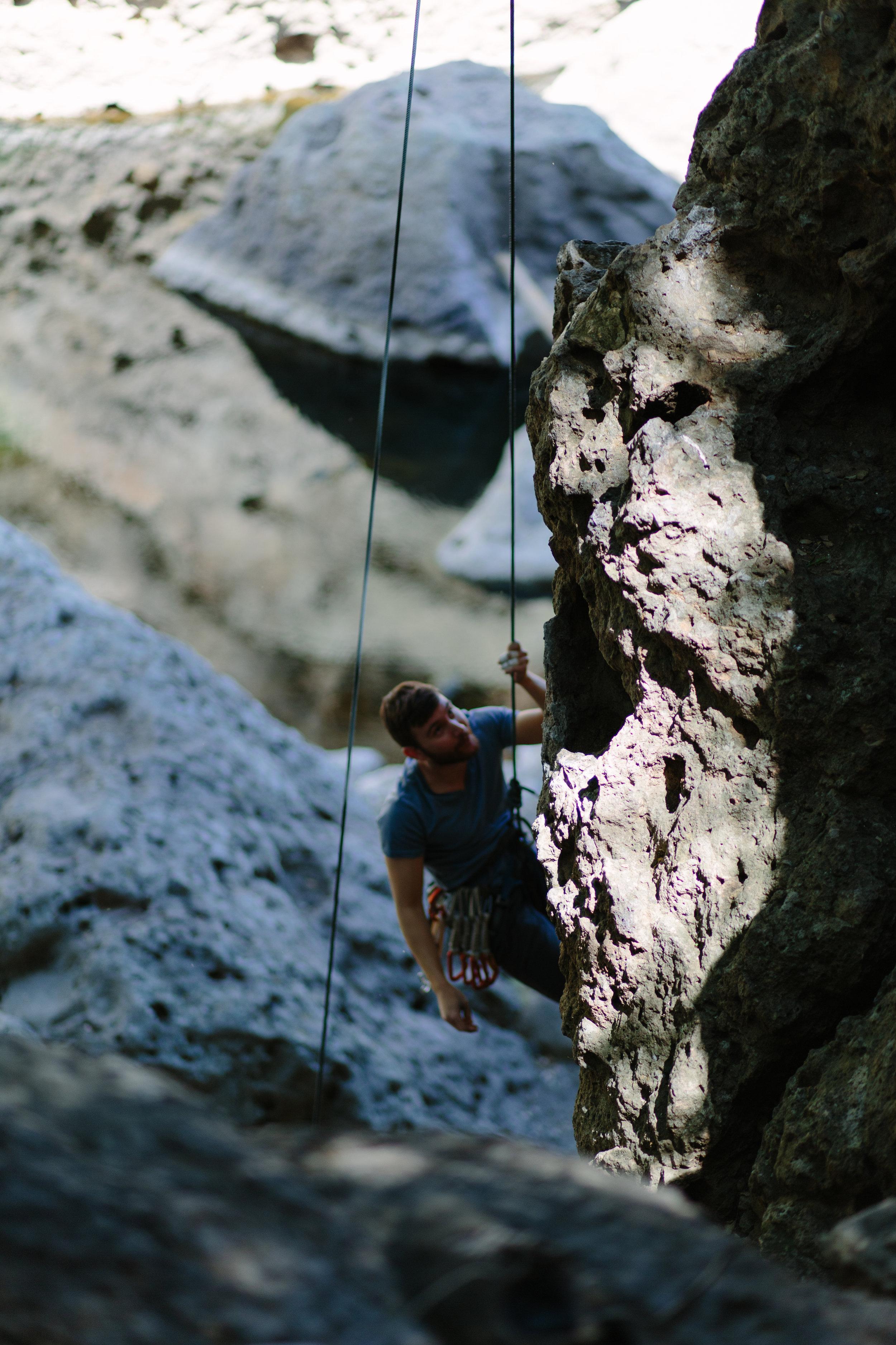 Malibu Creek Climb-5.jpg