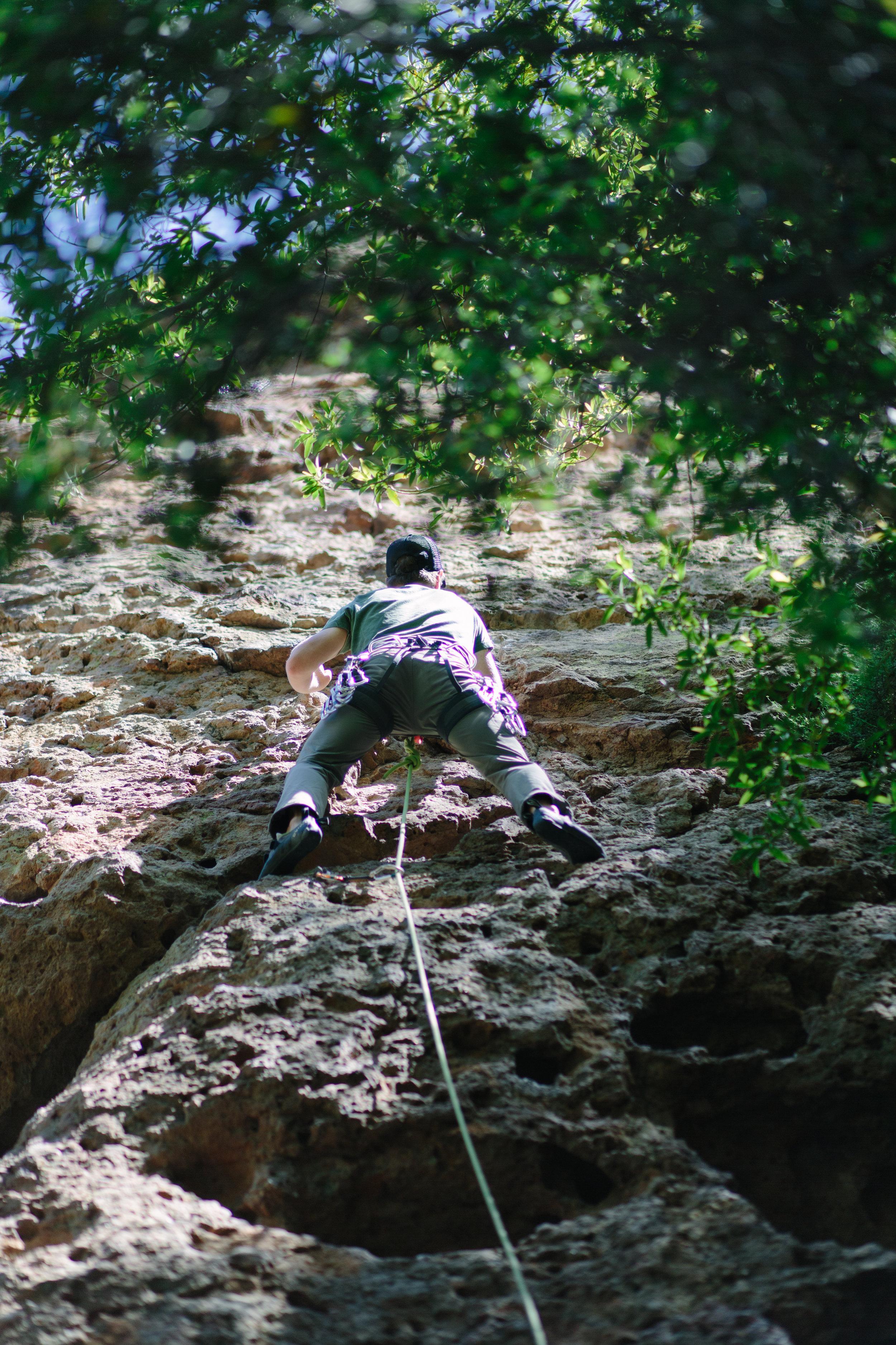 Malibu Creek Climb-7.jpg