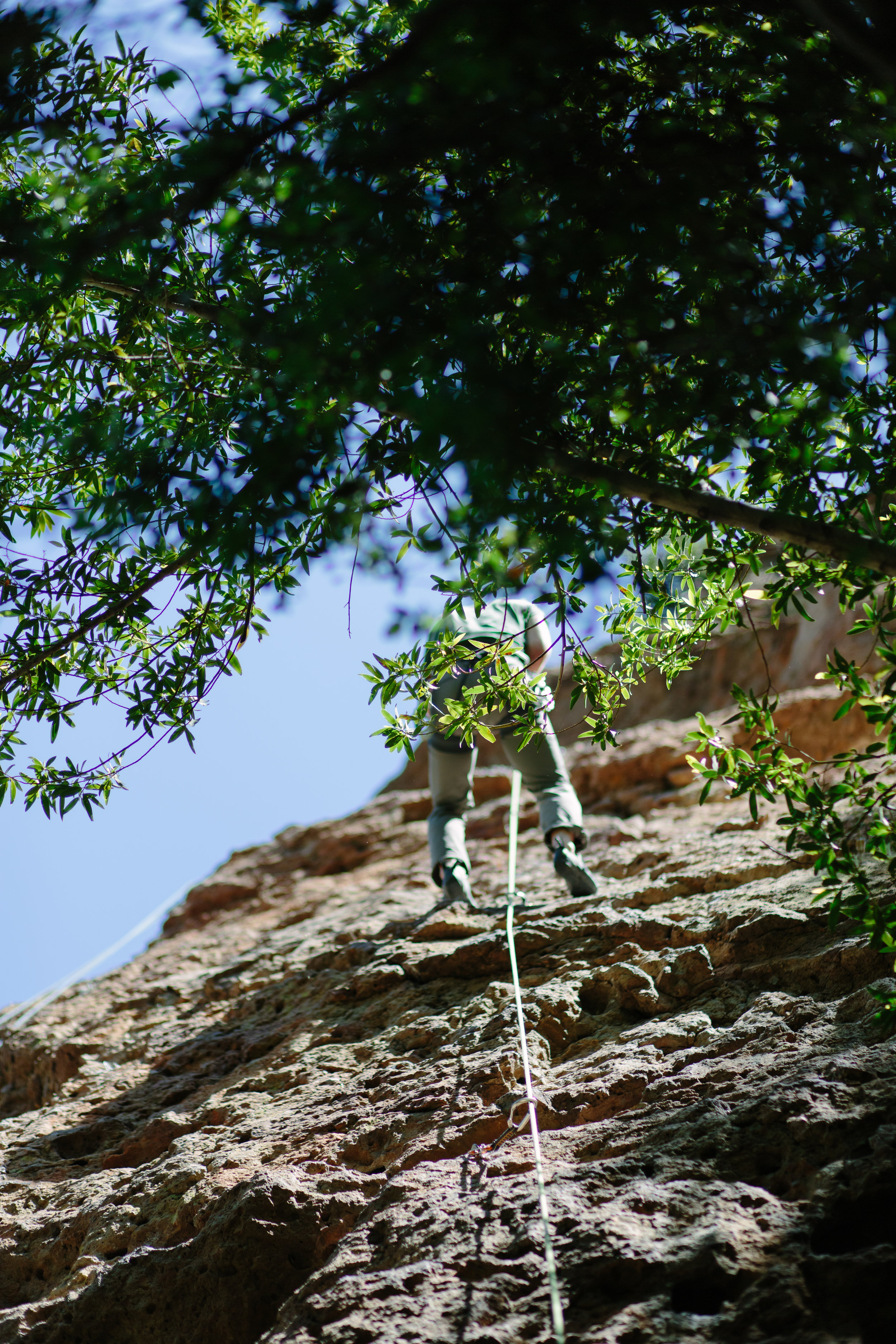 Malibu Creek Climb-10.jpg