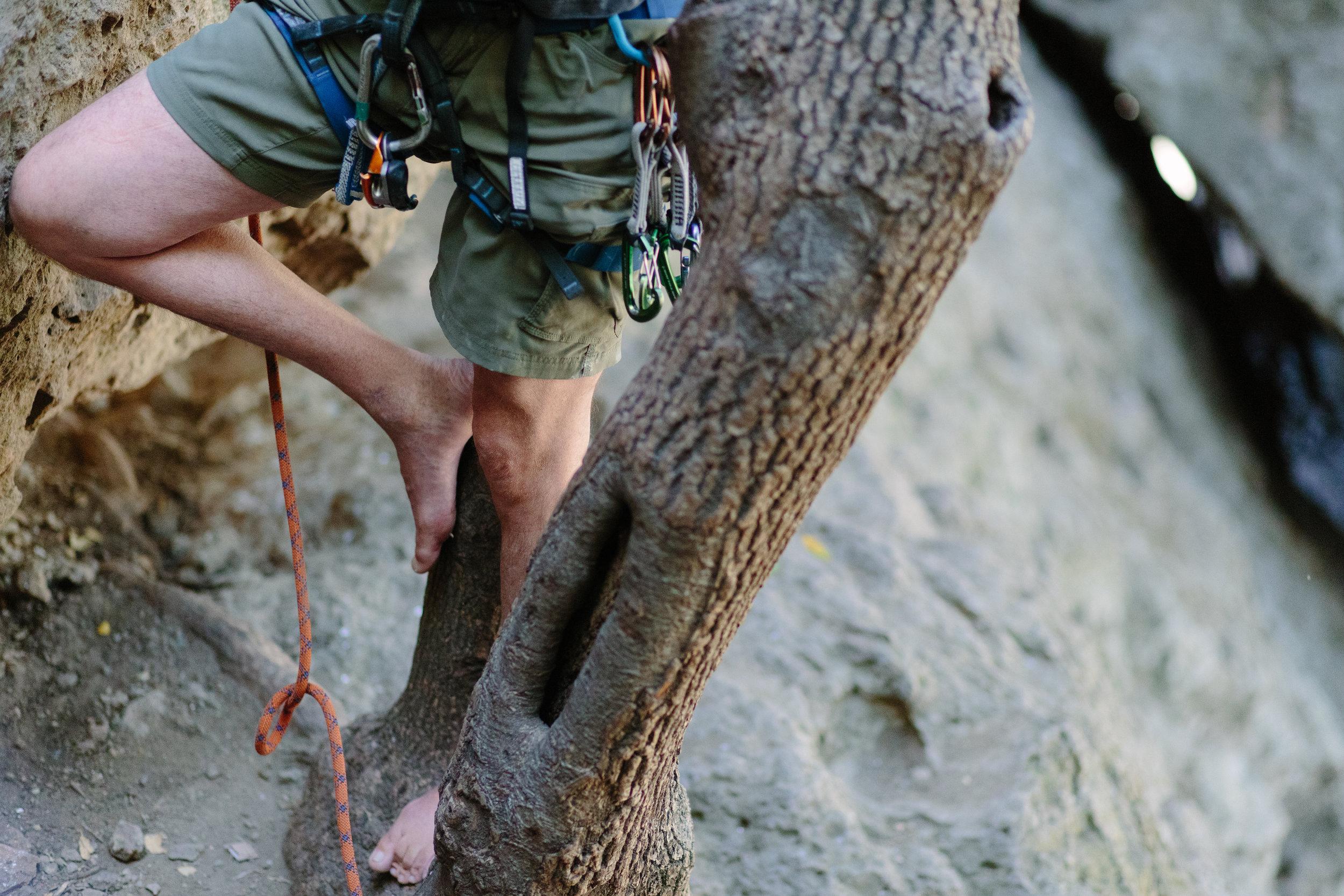 Malibu Creek Climb-16.jpg