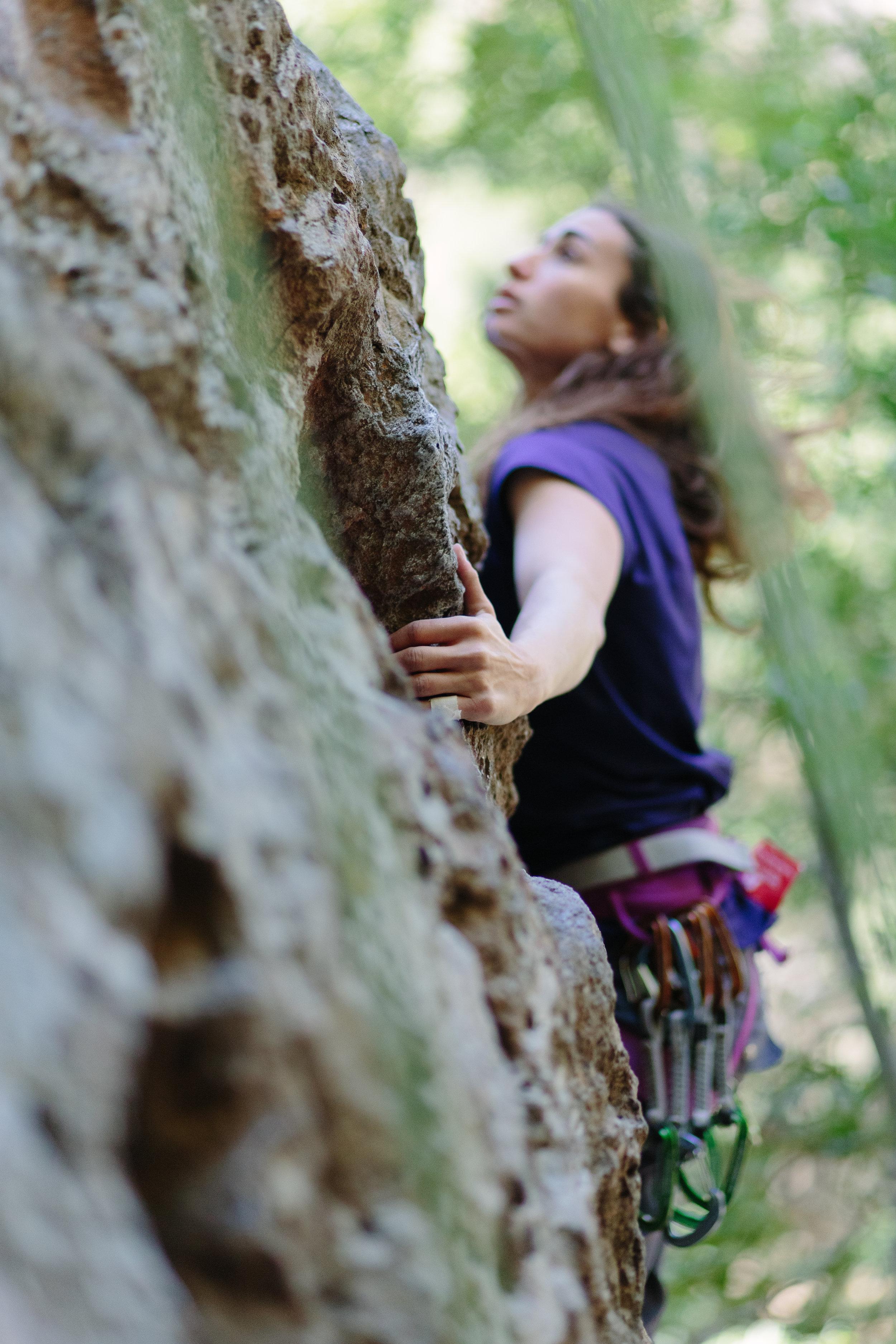 Malibu Creek Climb-18.jpg