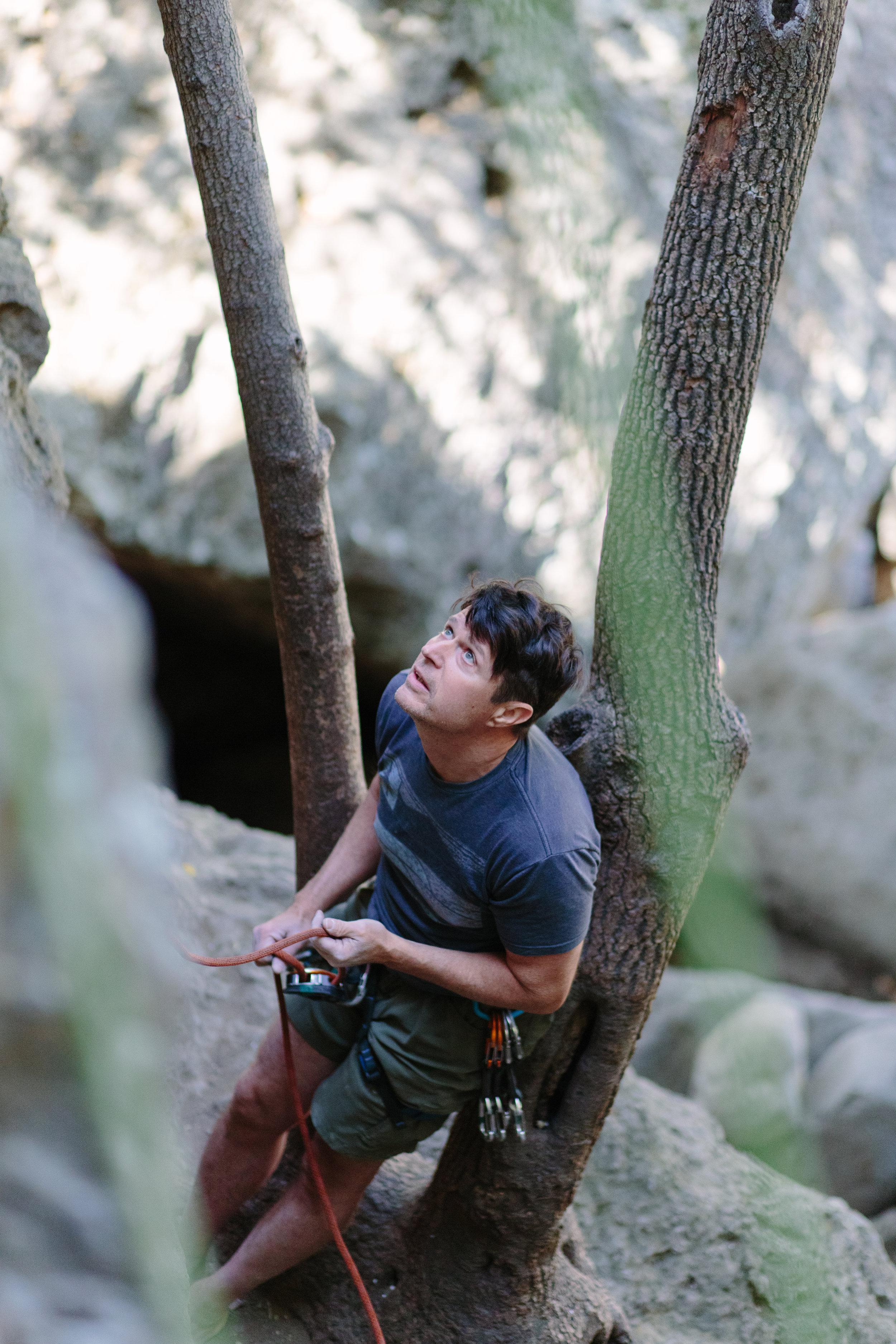 Malibu Creek Climb-19.jpg