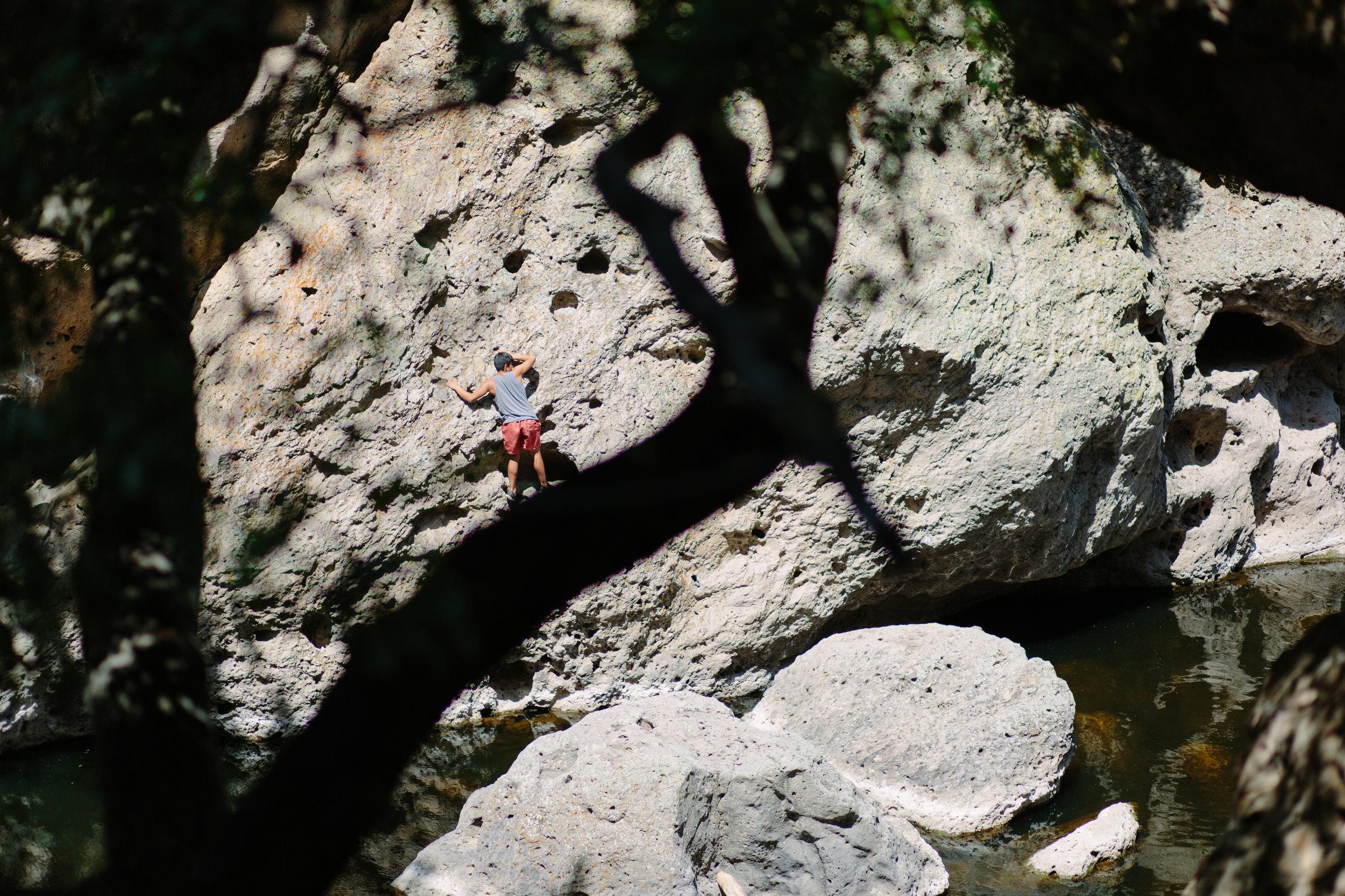 Malibu Creek Climb-20.jpg