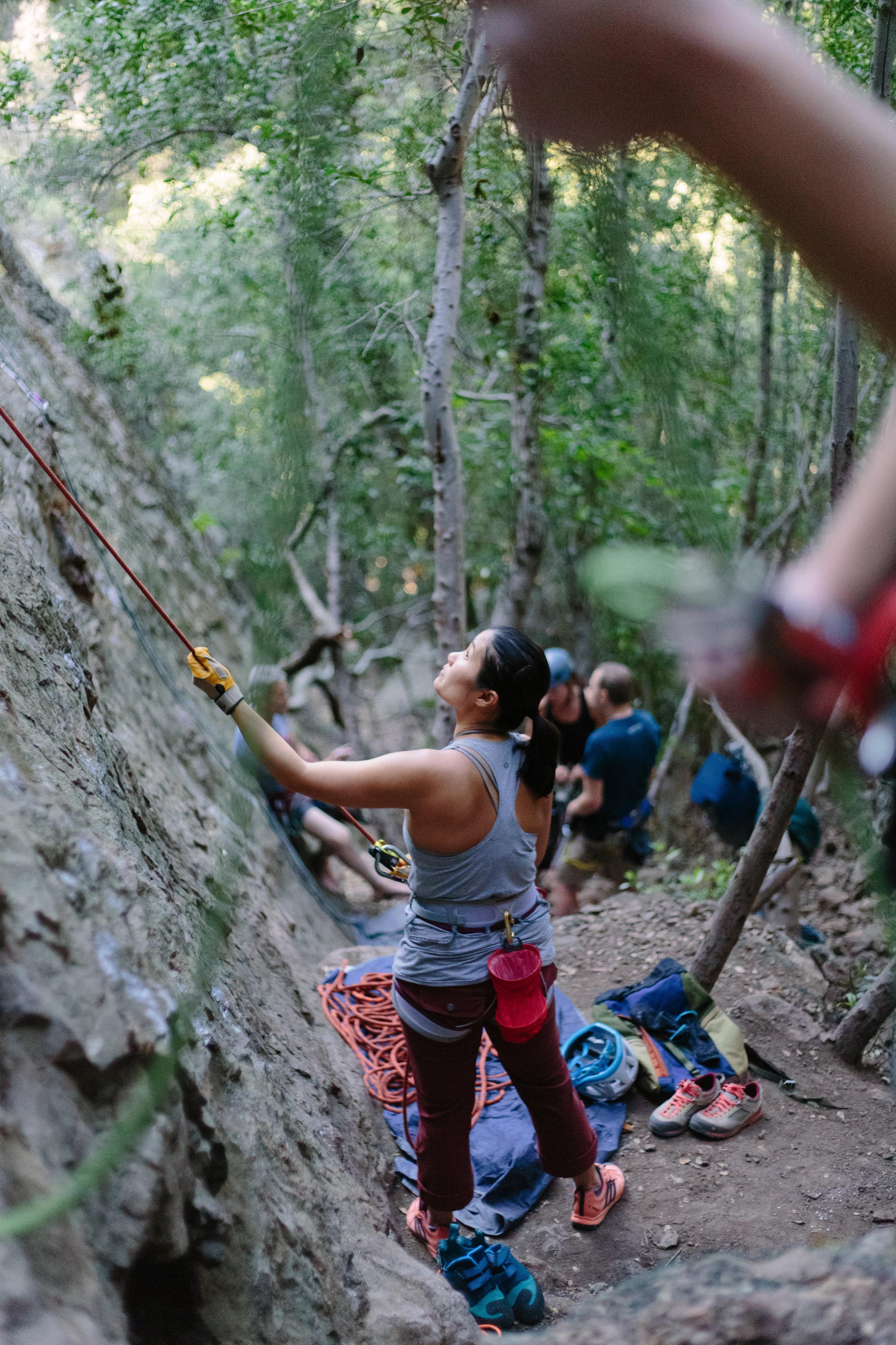 Malibu Creek Climb-24.jpg