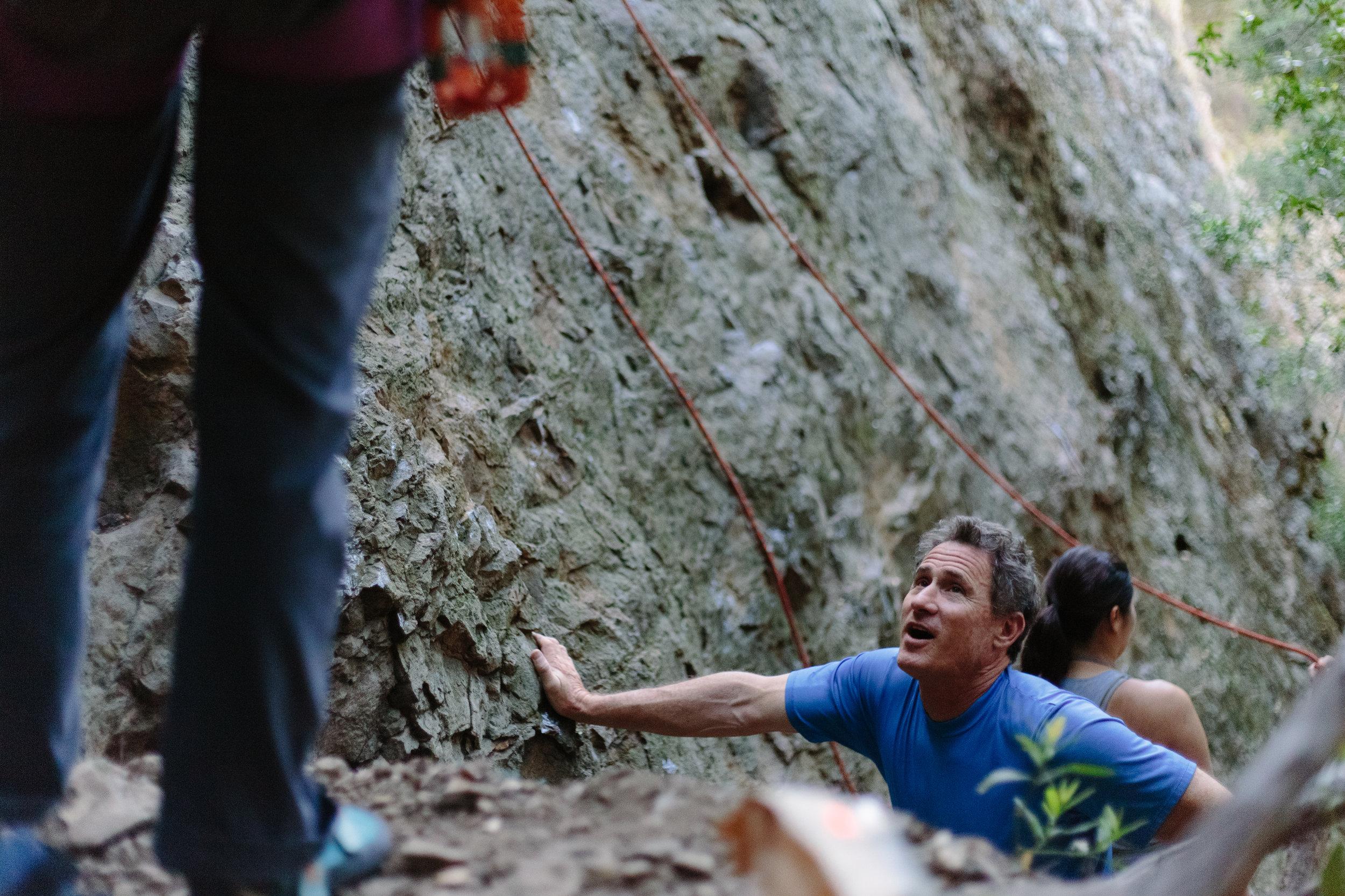 Malibu Creek Climb-26.jpg