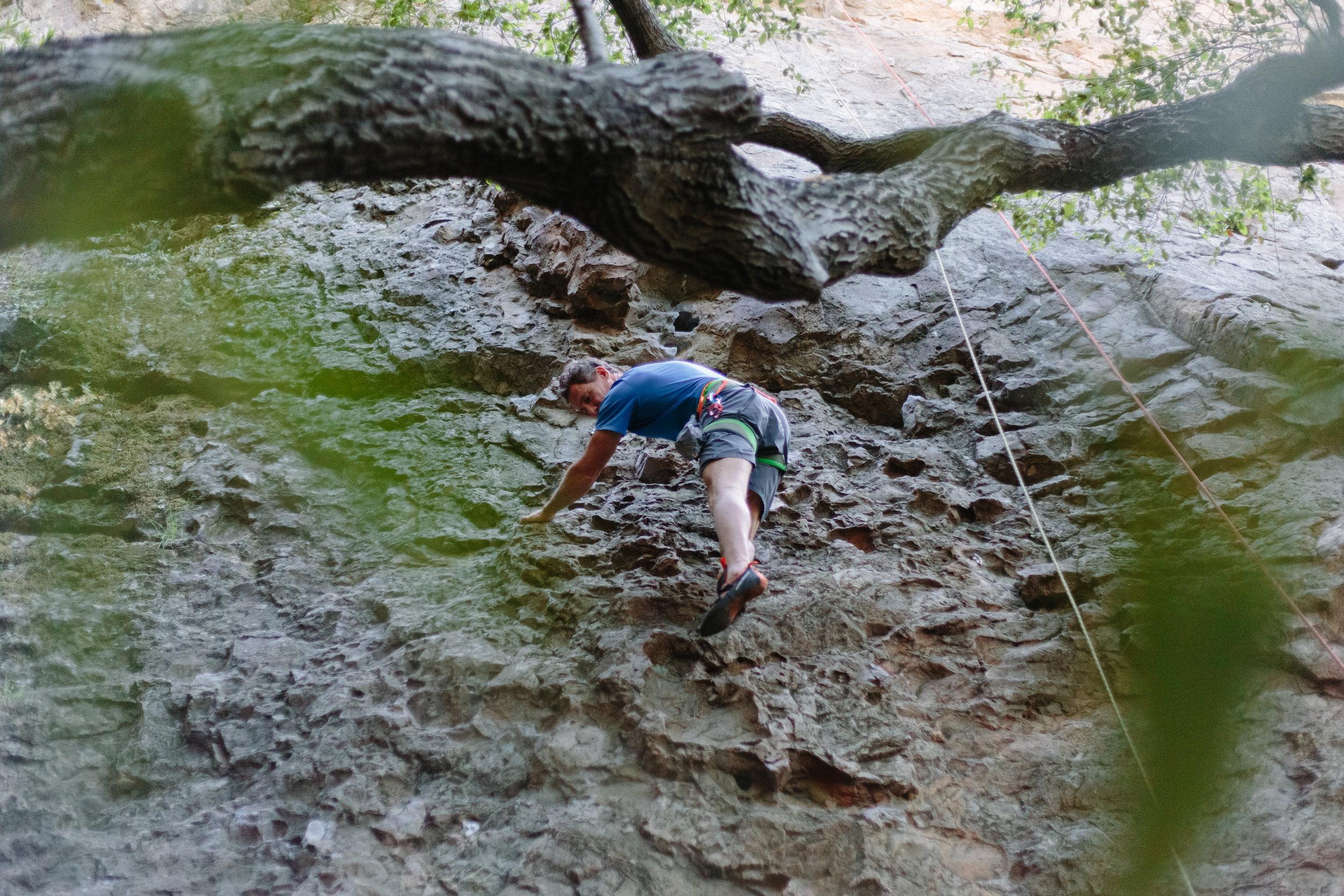 Malibu Creek Climb-31.jpg