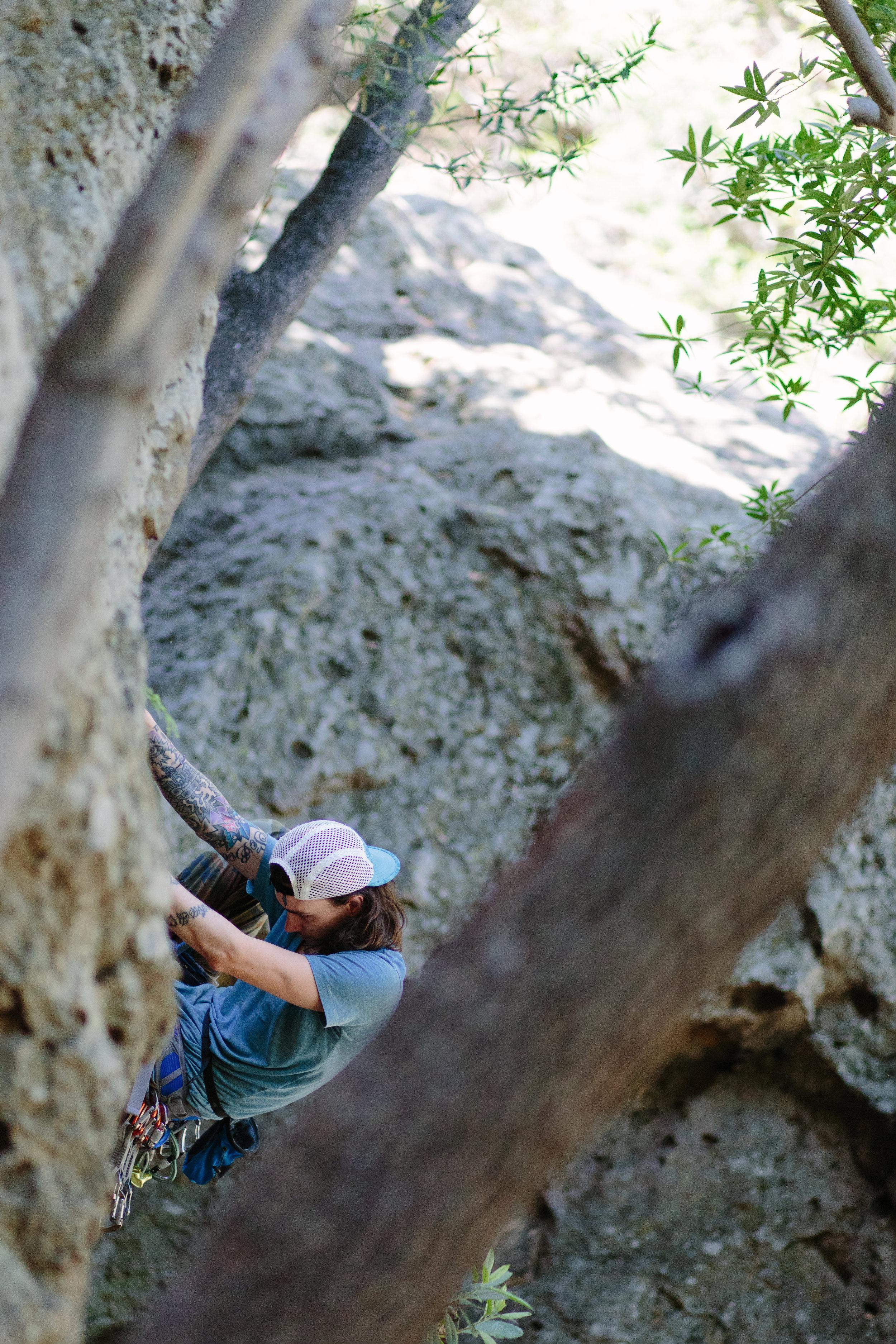 Malibu Creek Climb-17.jpg