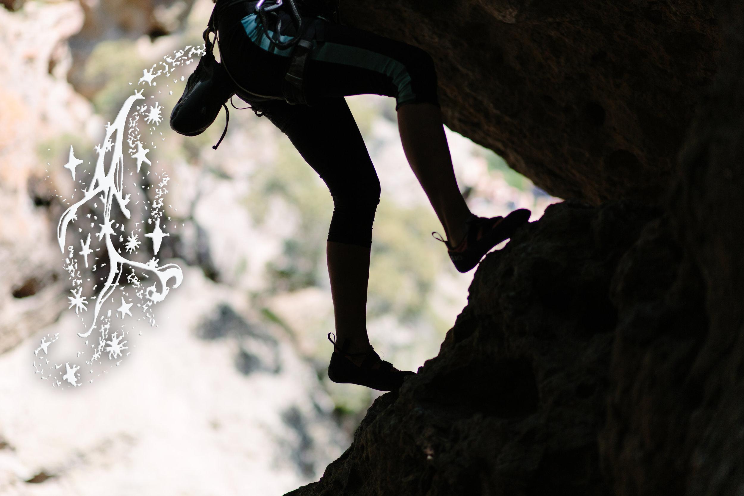 Malibu Creek Climb-9.jpg
