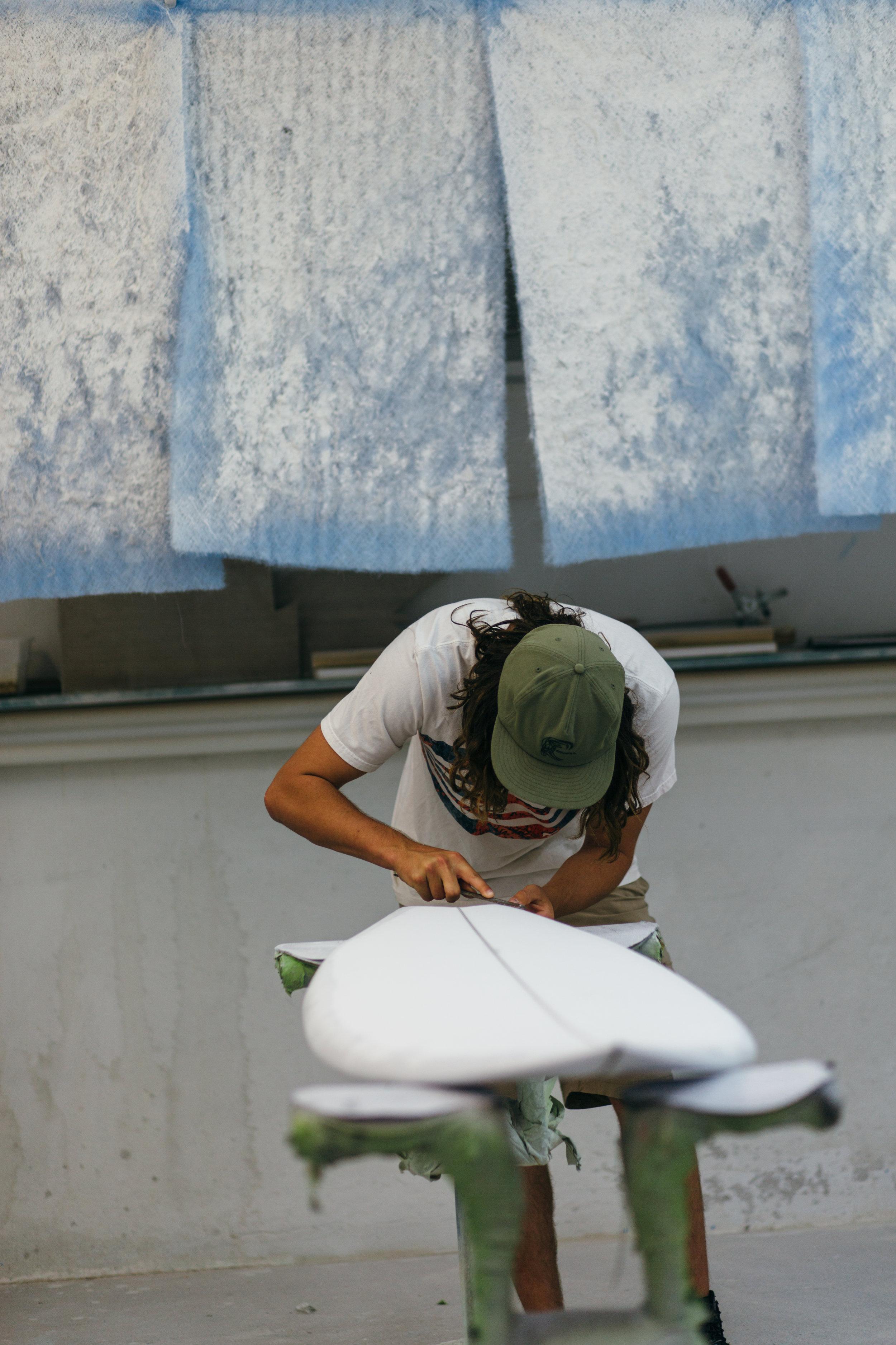 Surf Shaping-4.jpg