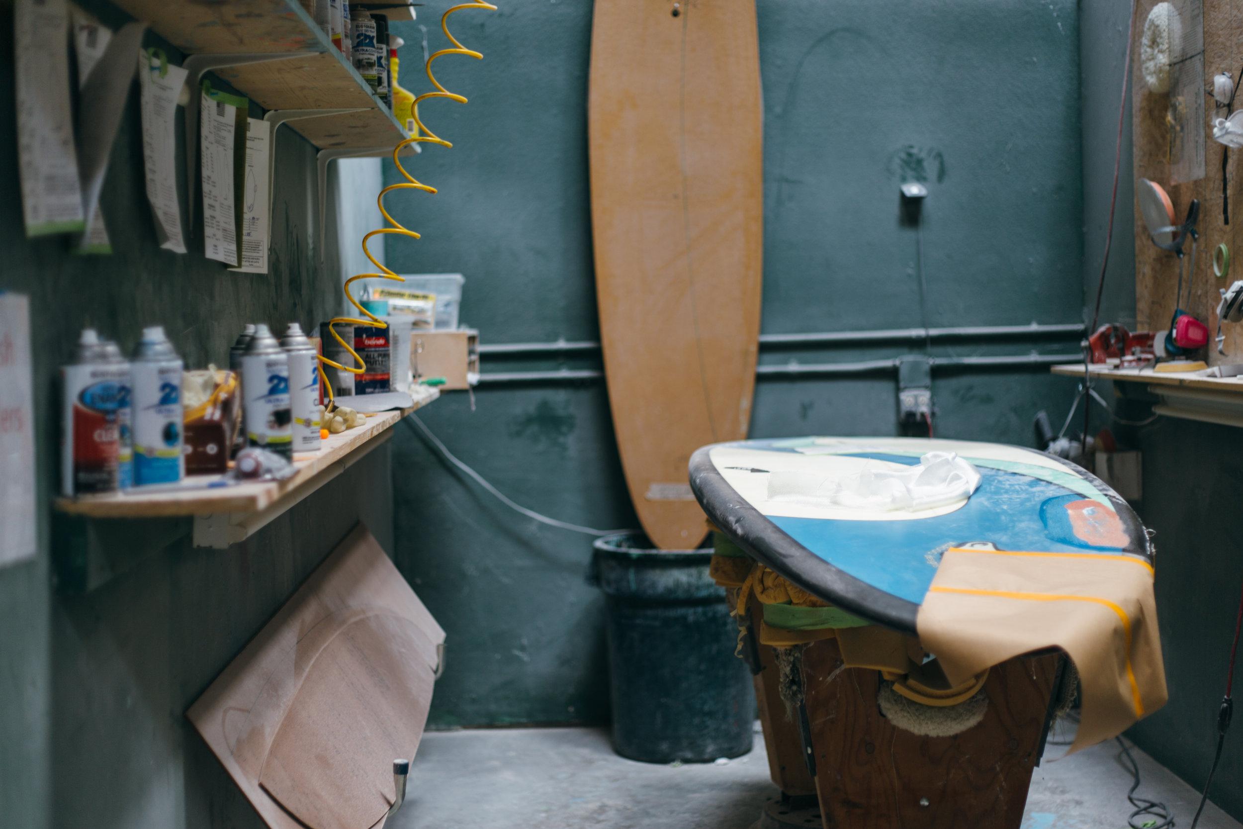 Surf Shaping-10.jpg