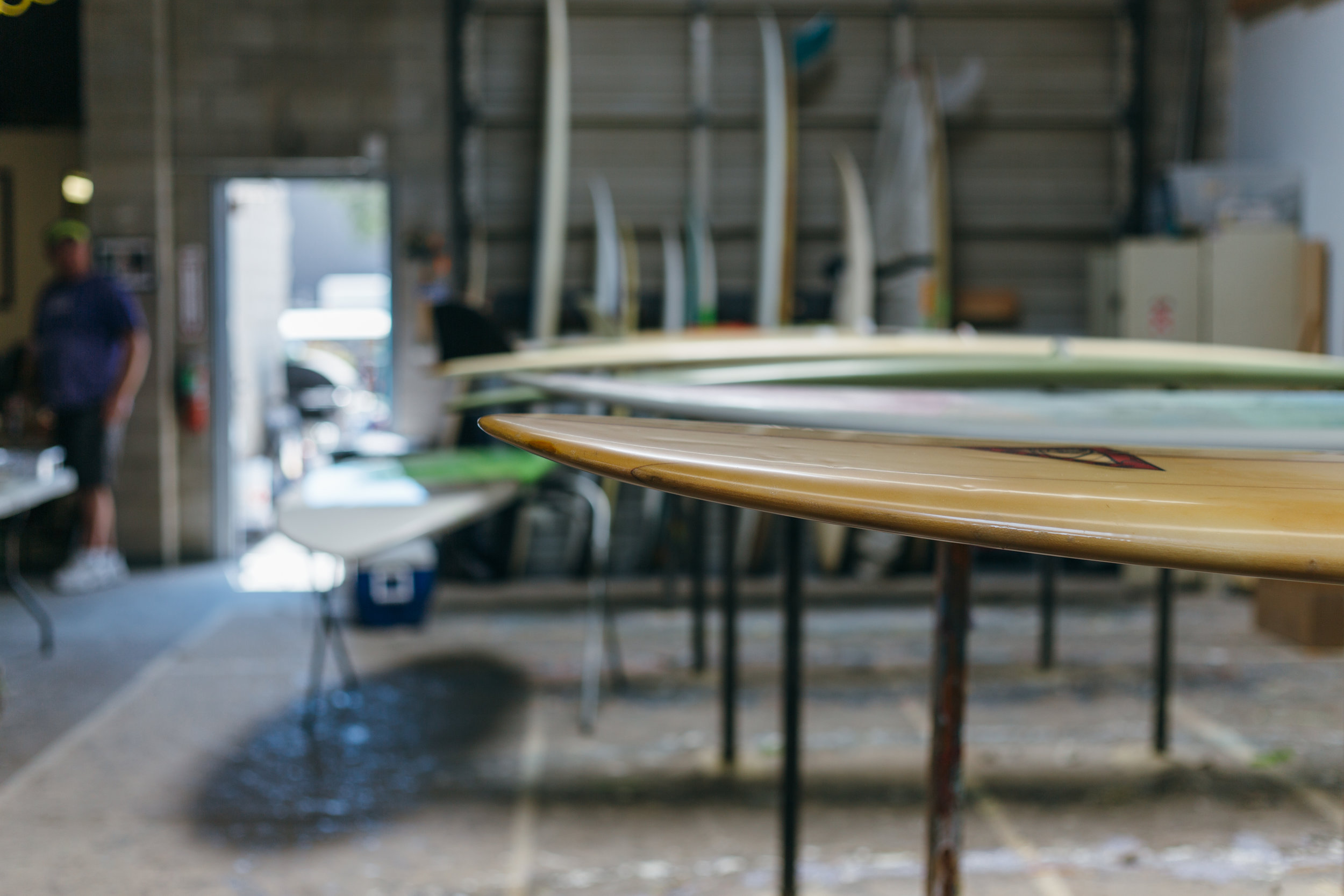 Surf Shaping-16.jpg