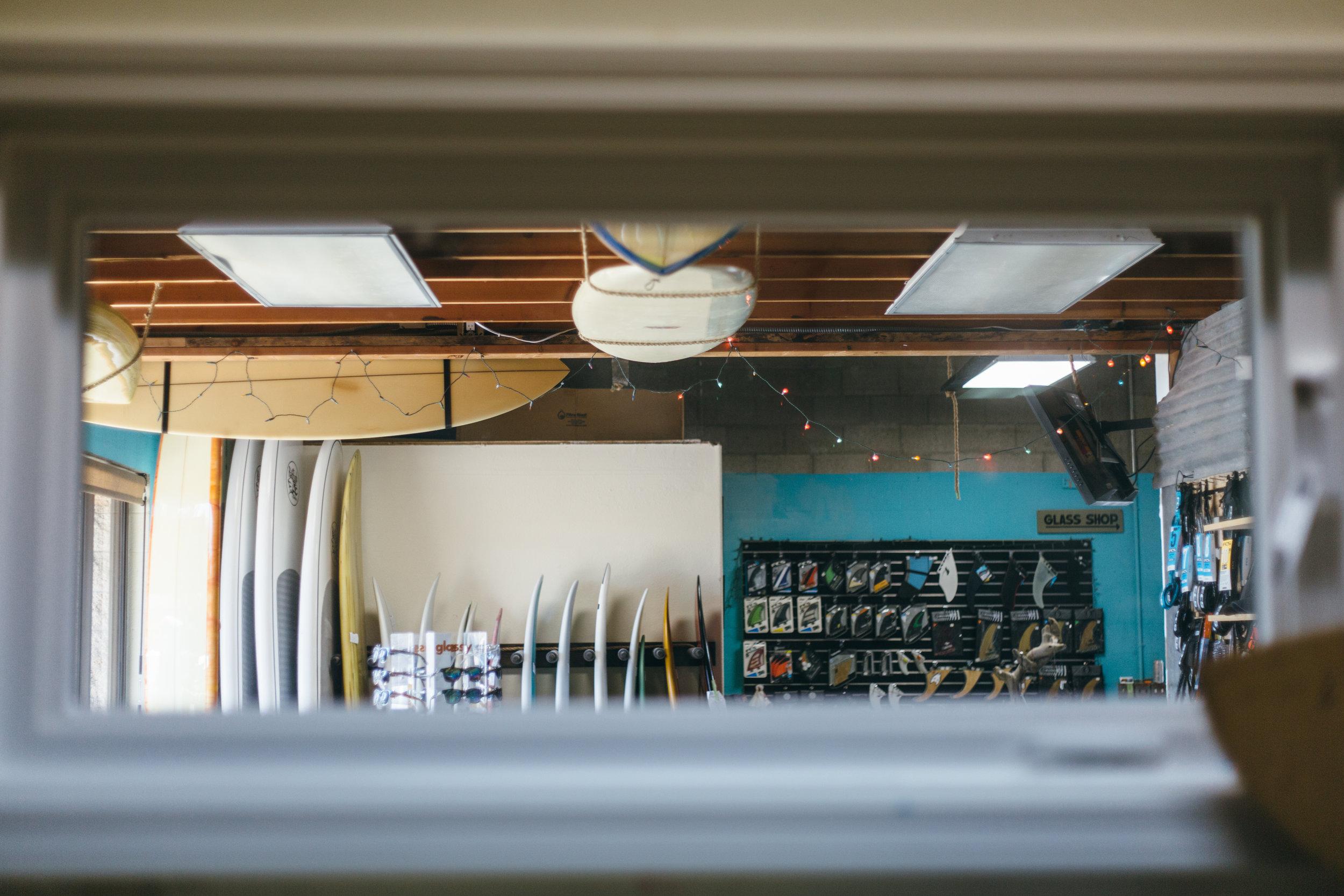 Surf Shaping-18.jpg