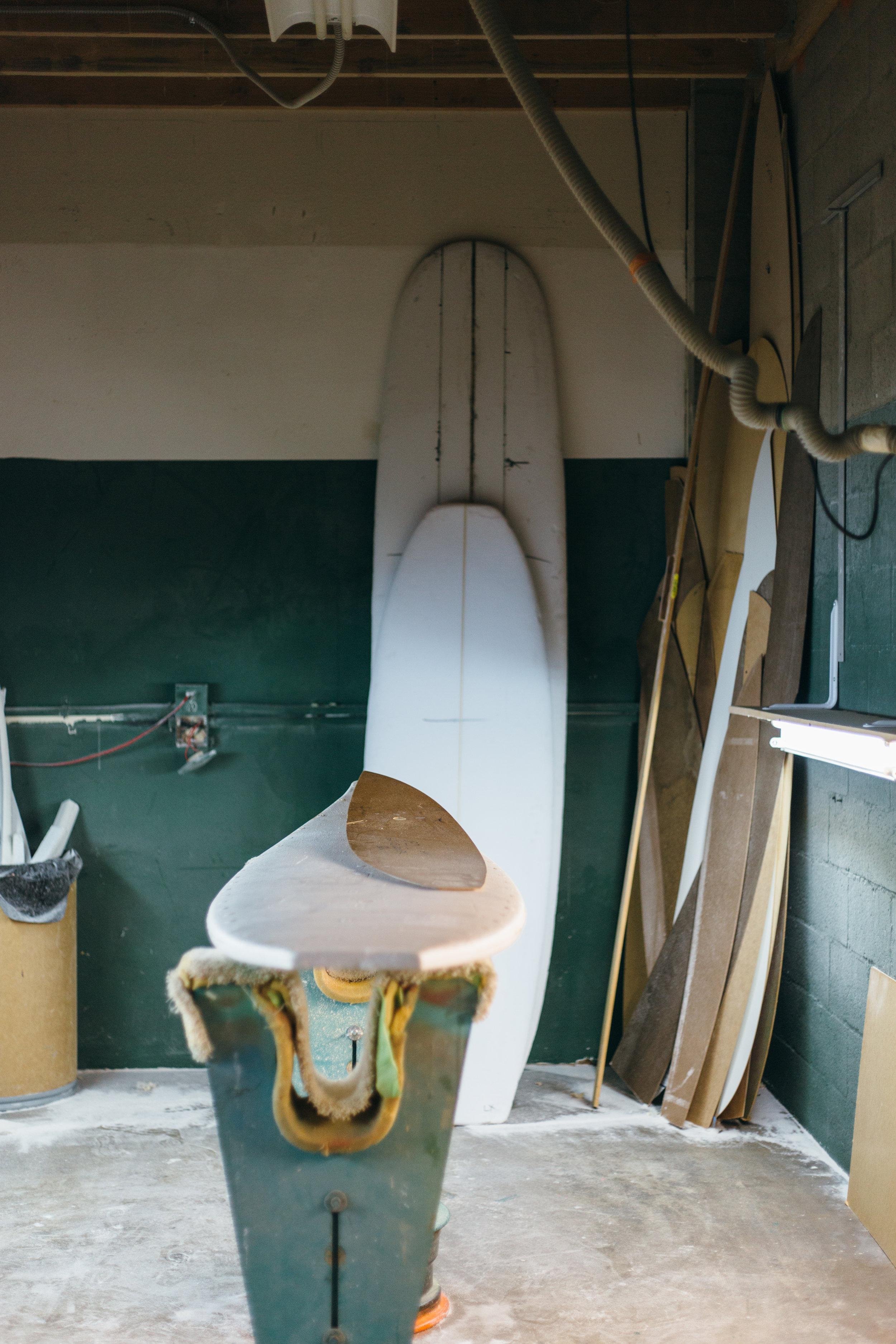 Surf Shaping-31.jpg