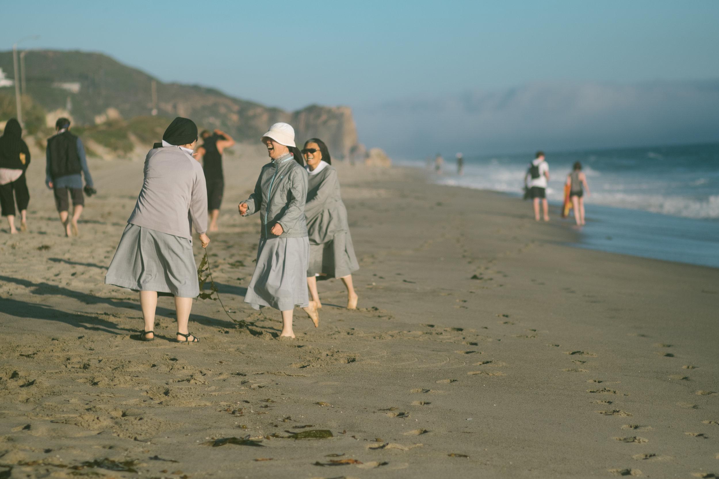 Beach Nuns -53-USE.jpg