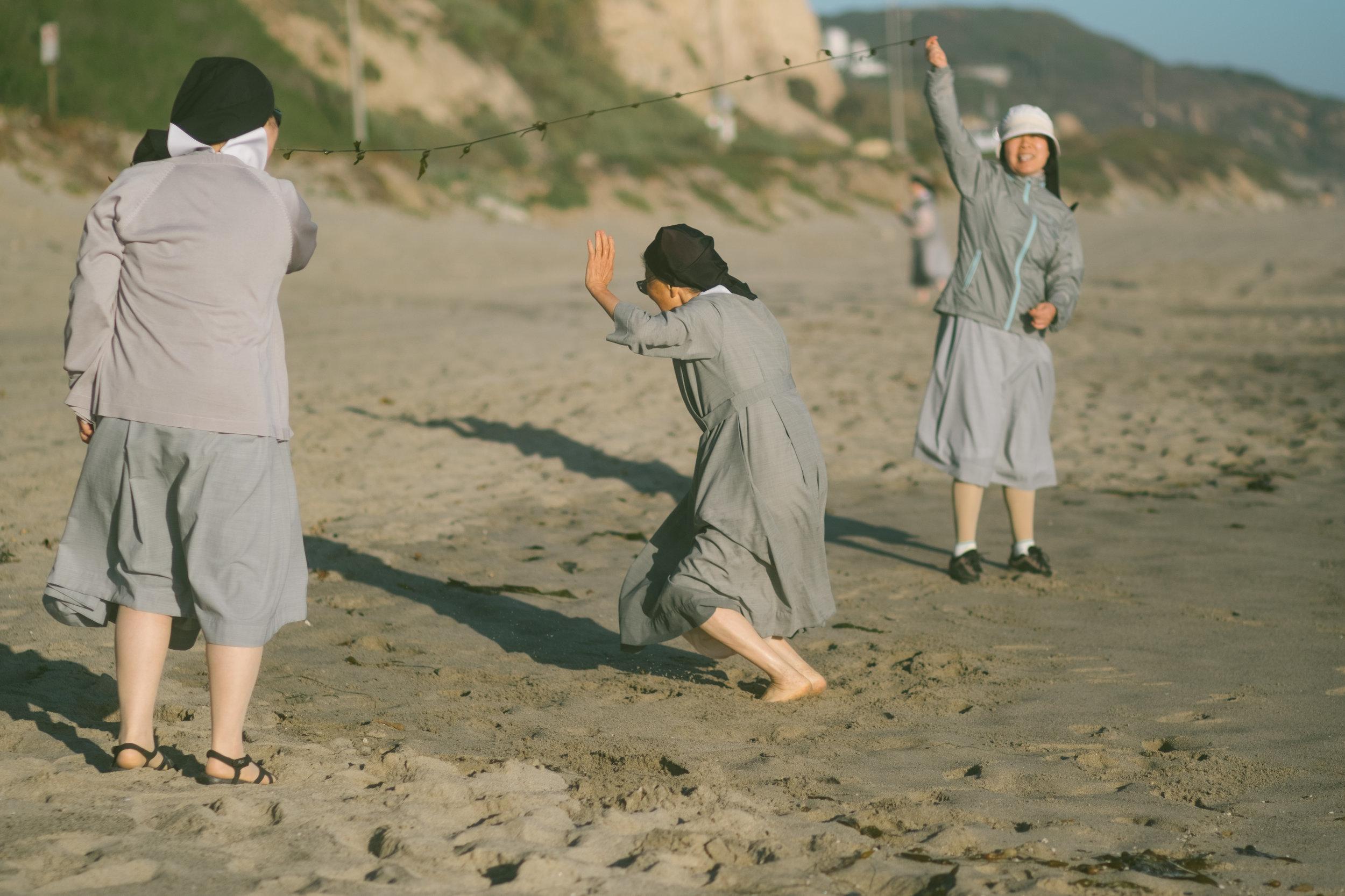 Beach Nuns -50-USE.jpg