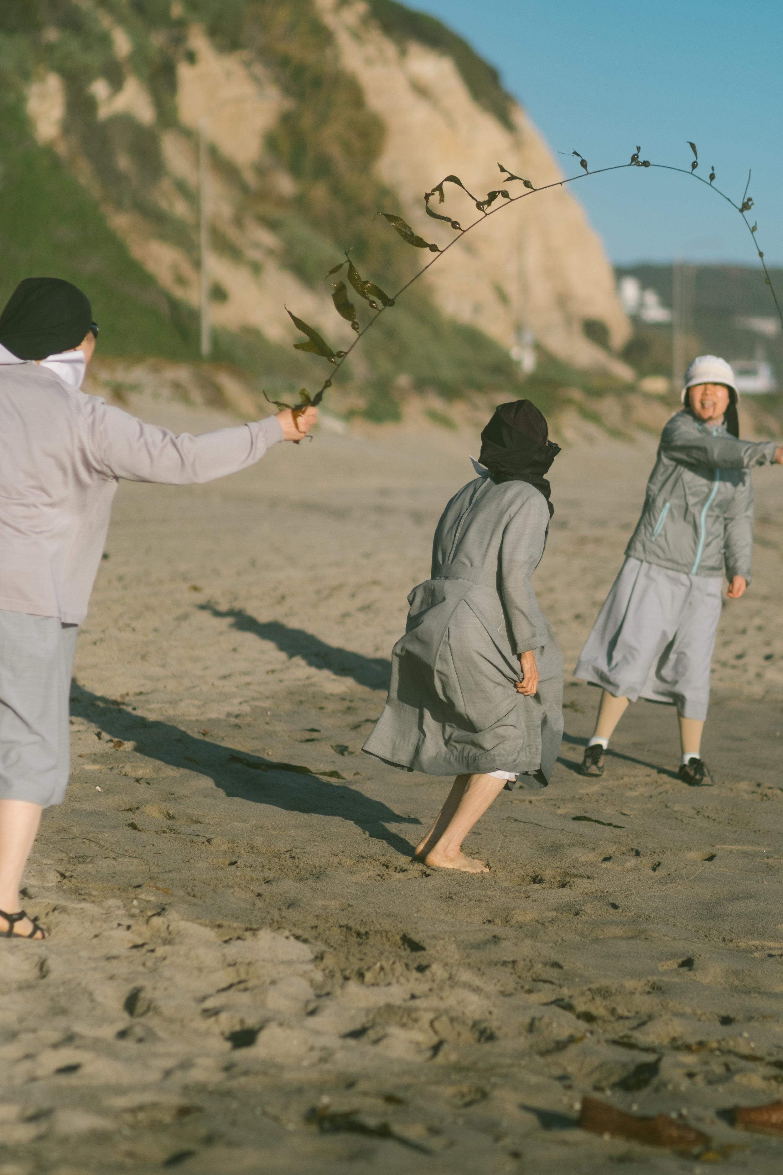 Beach Nuns -44-USE.jpg