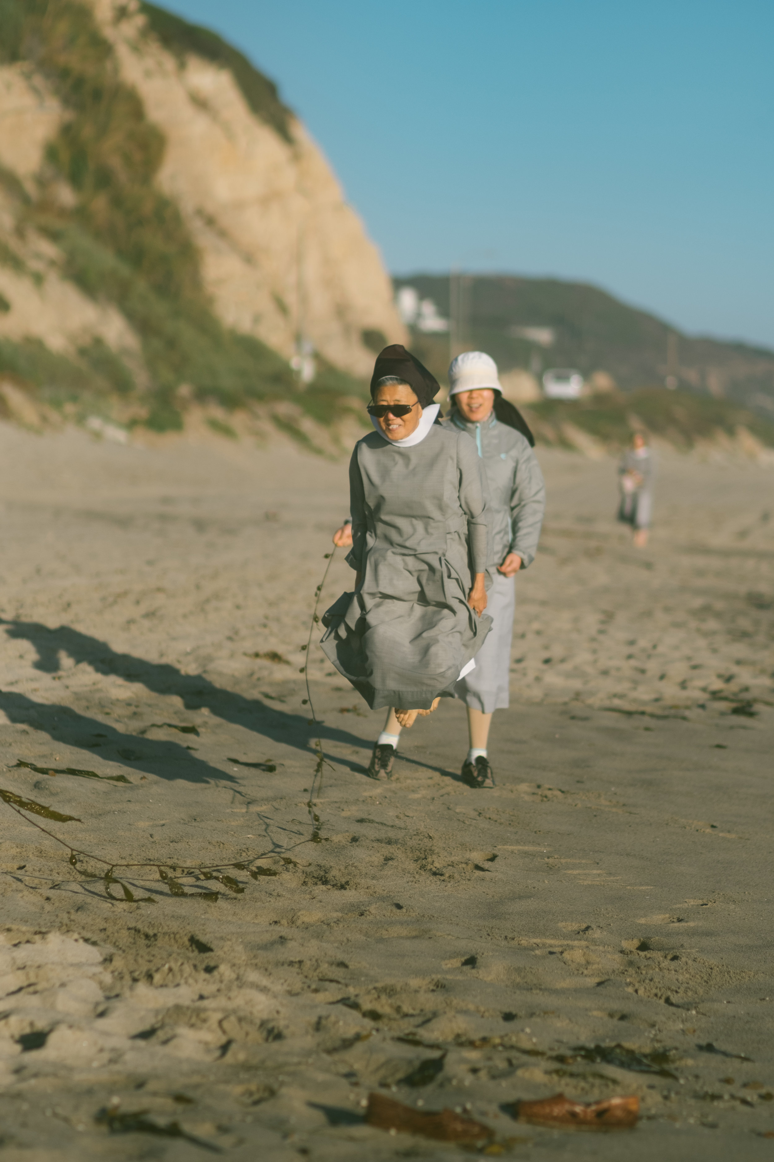 Beach Nuns -46-USE.jpg