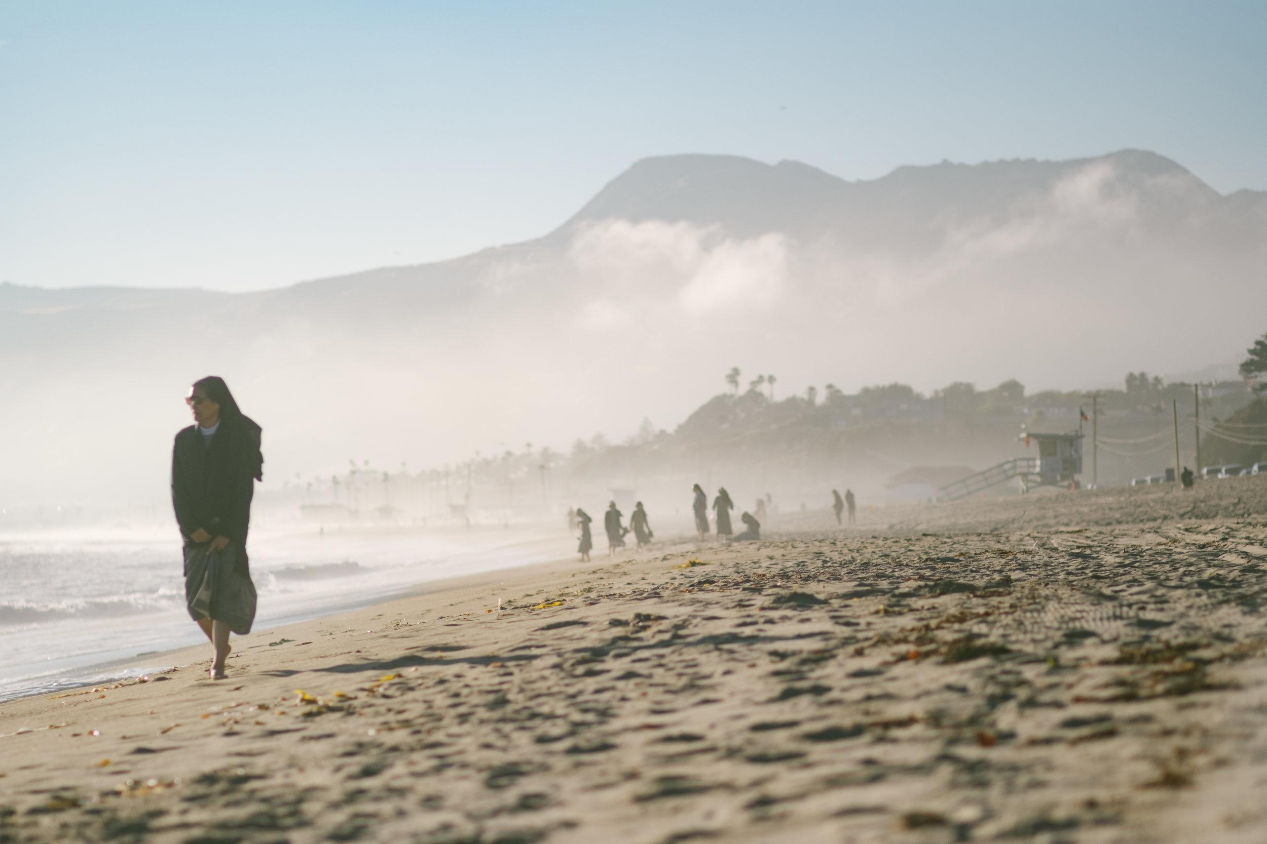 Beach Nuns -34-USE.jpg