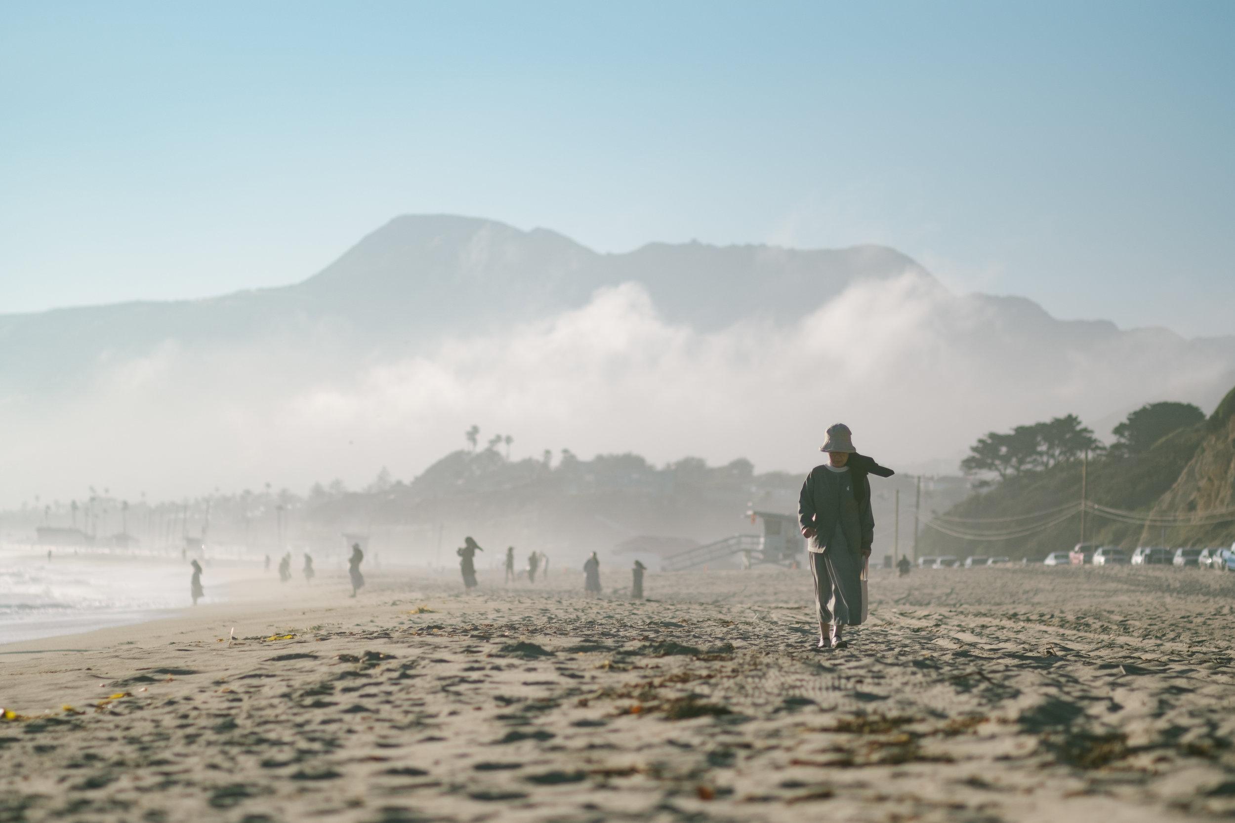 Beach Nuns -31-USE.jpg
