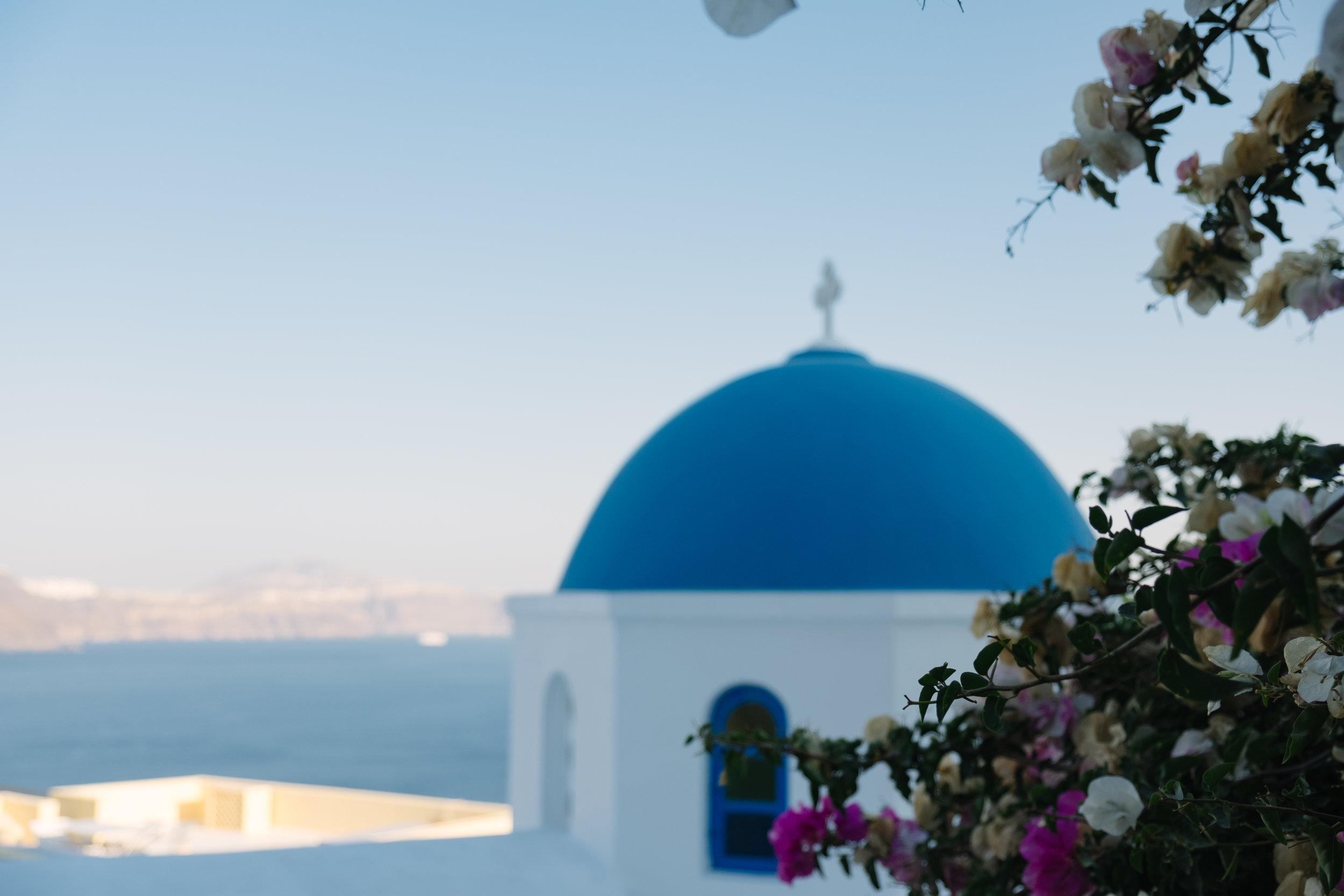 Greece to post-58.jpg