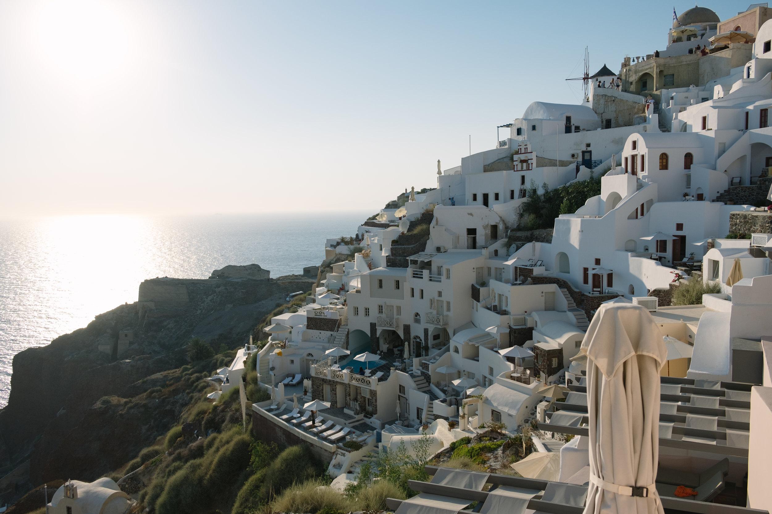 Greece to post-61.jpg