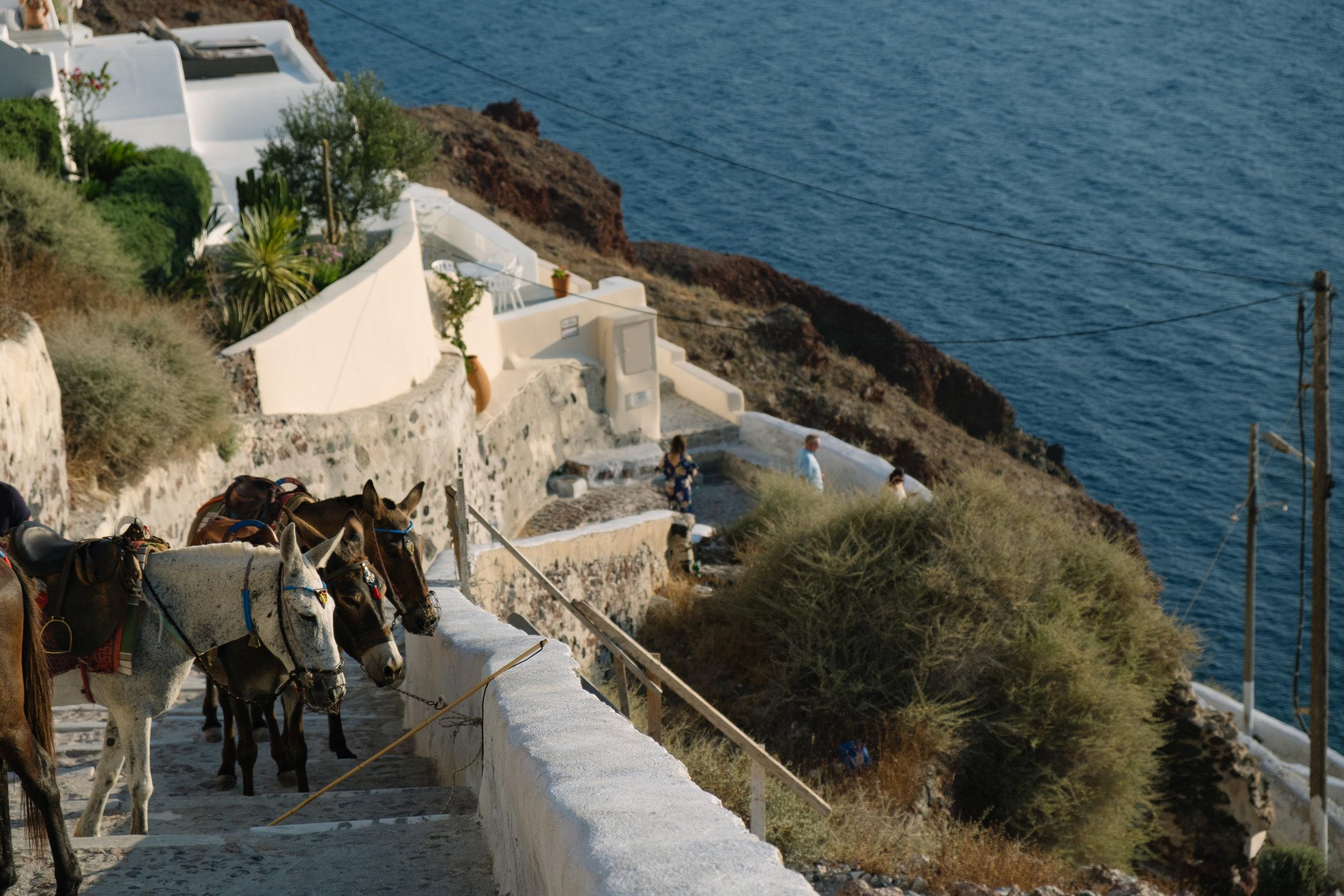 Greece to post-62.jpg