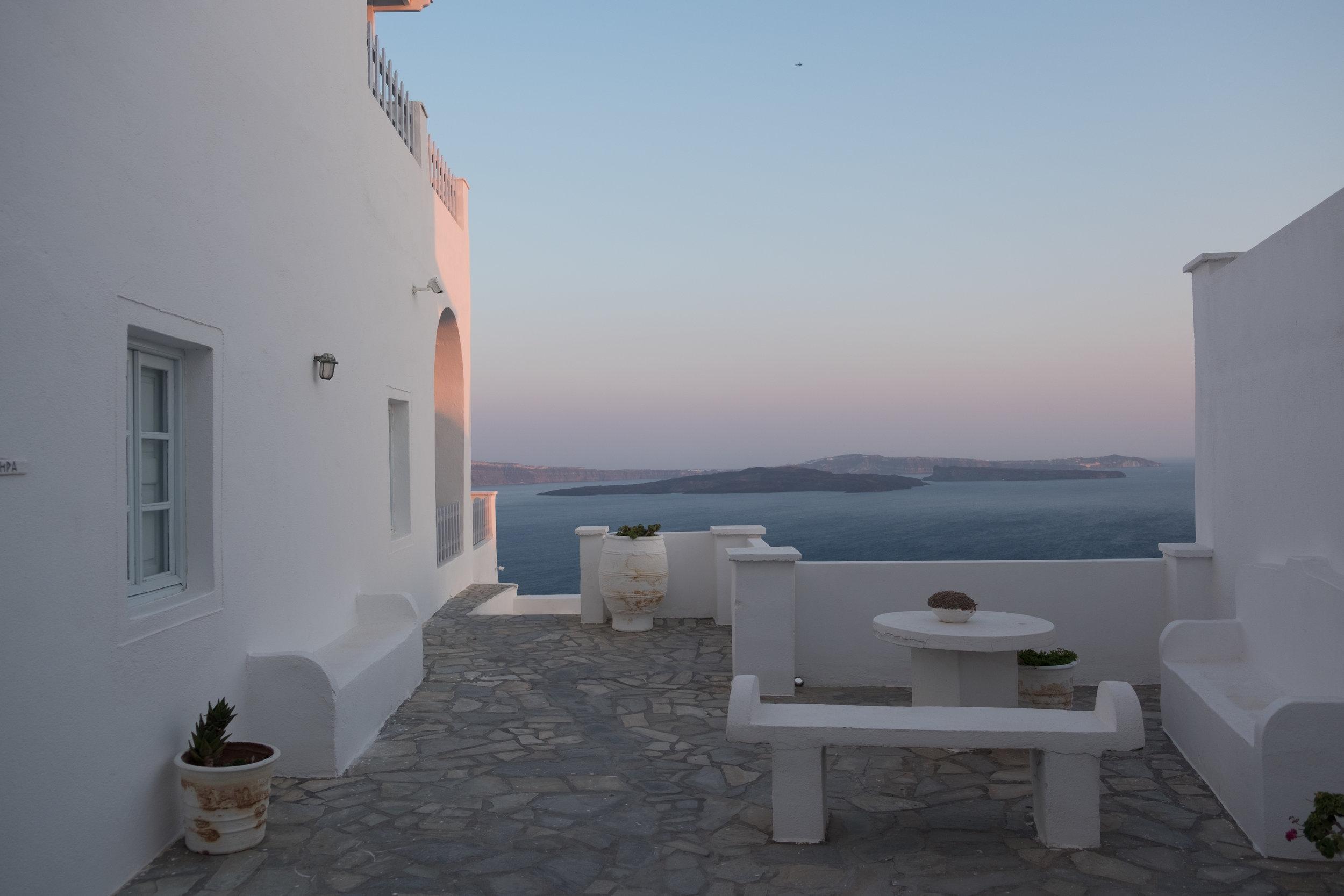 Greece to post-77.jpg