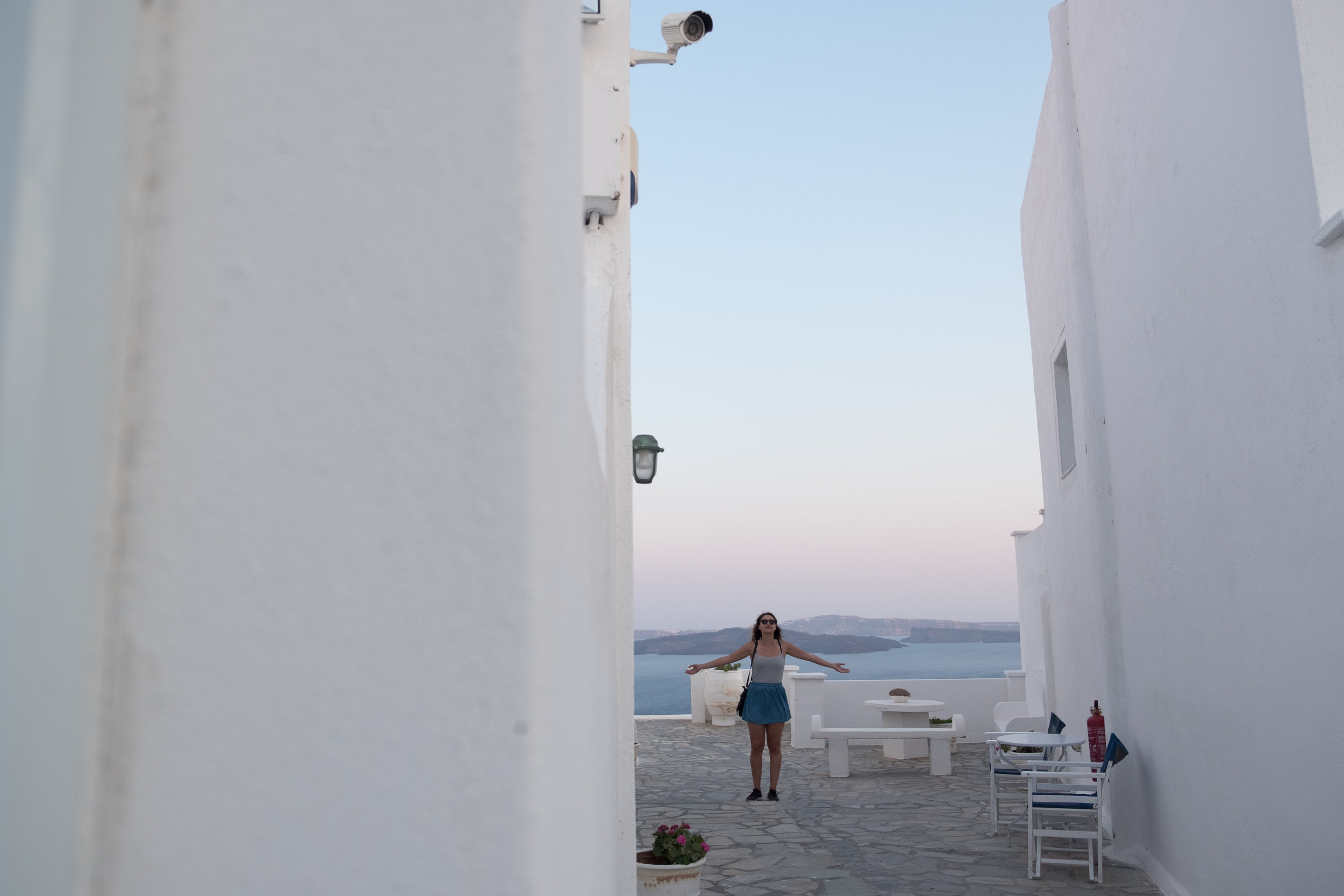 Greece to post-78.jpg