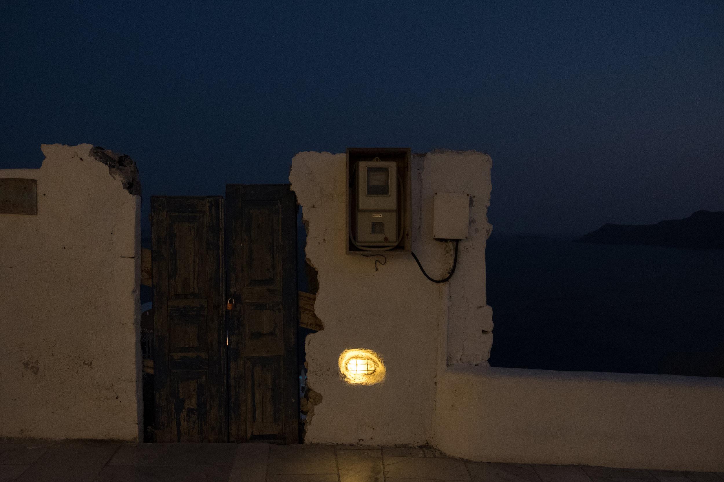 Greece to post-91.jpg