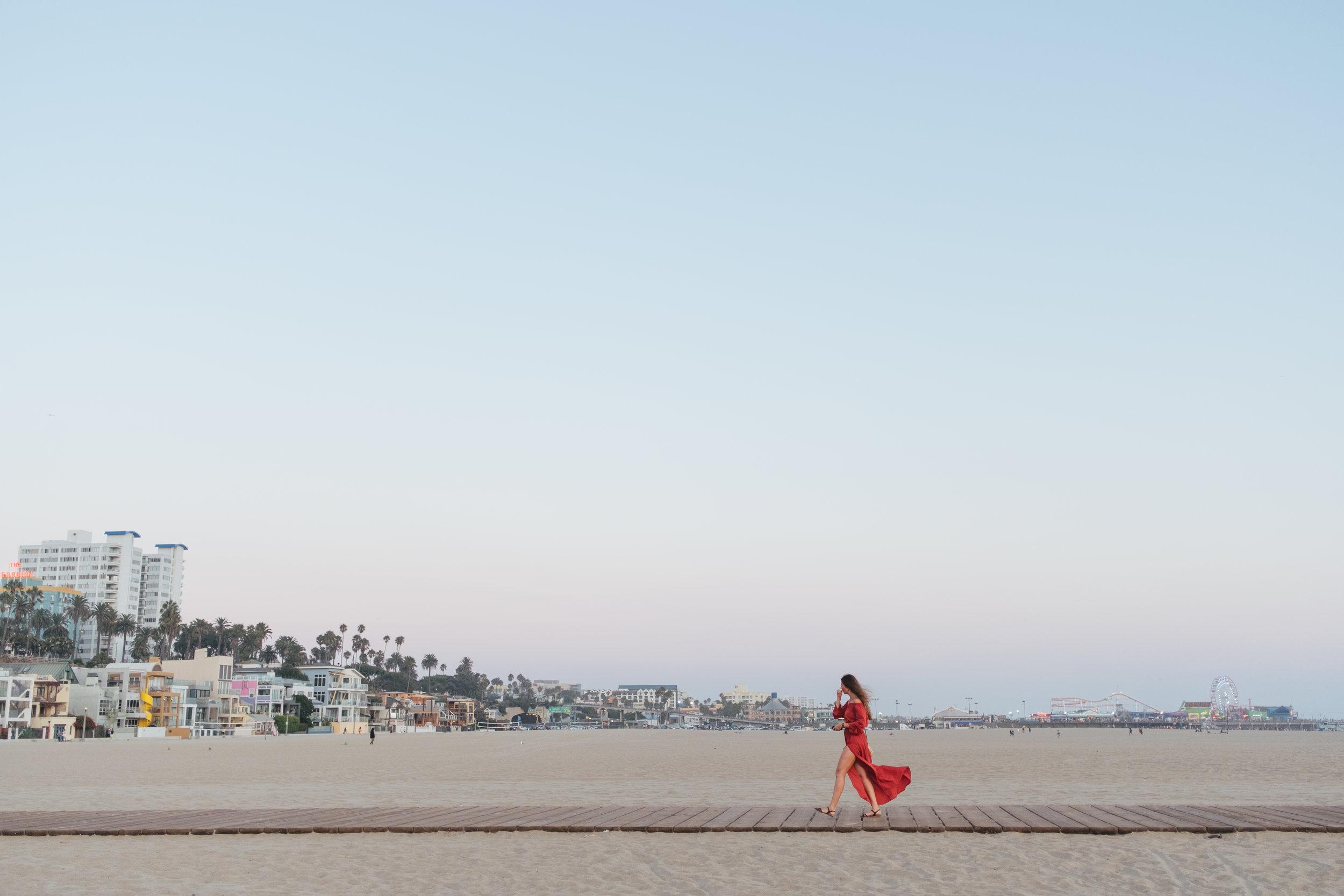 Santa Monica-37.jpg